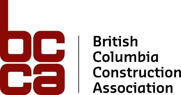 BCCA_Logo.jpg