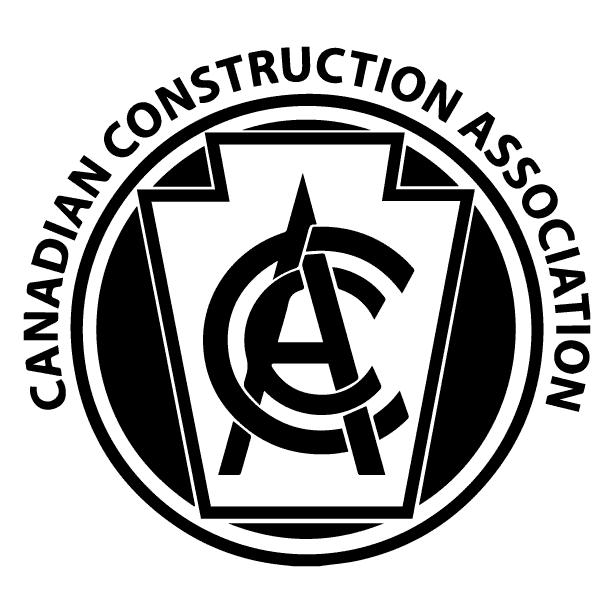 IMG_Logo_CCA.png