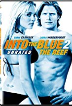 Into The Blue 2