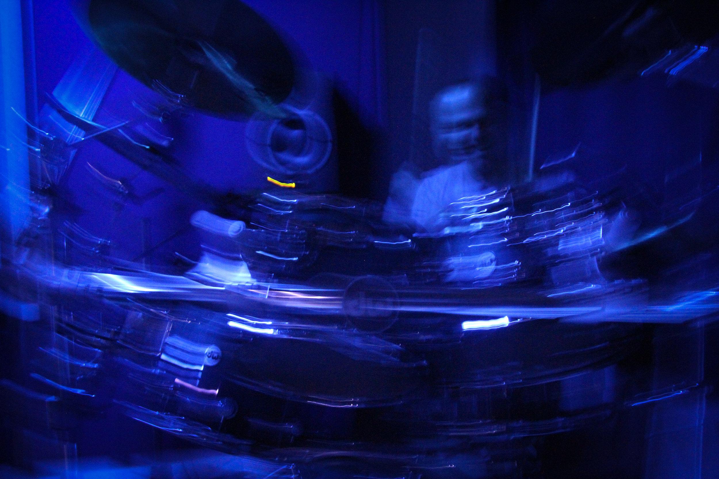 KP_drums_website.jpg