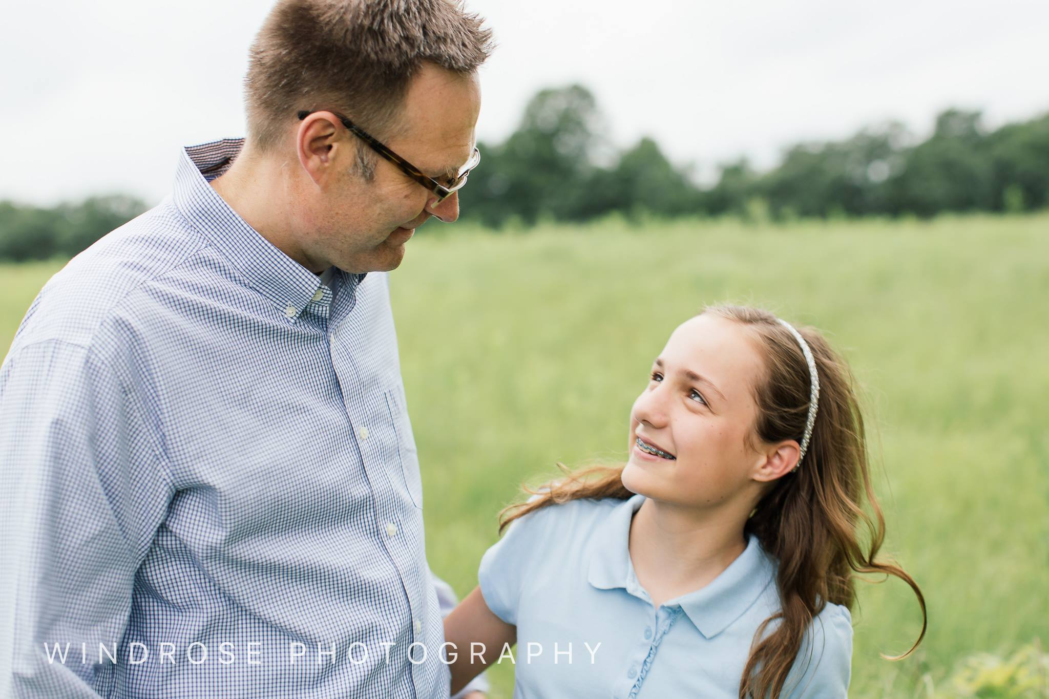 Mantorville-Family-Portrait-Photography-Rochester-Minnesota-8.jpg