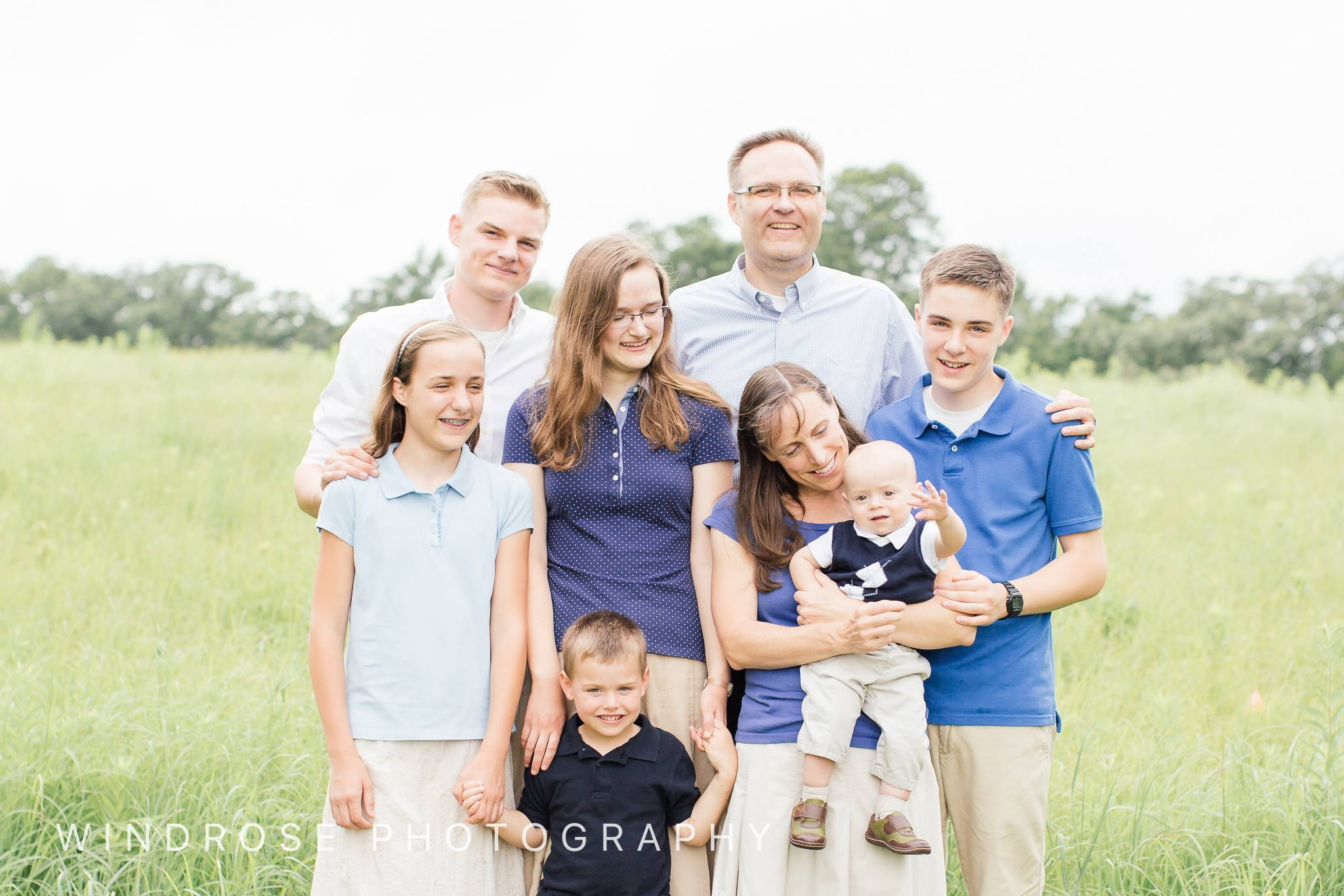Mantorville-Family-Portrait-Photography-Rochester-Minnesota-4.jpg