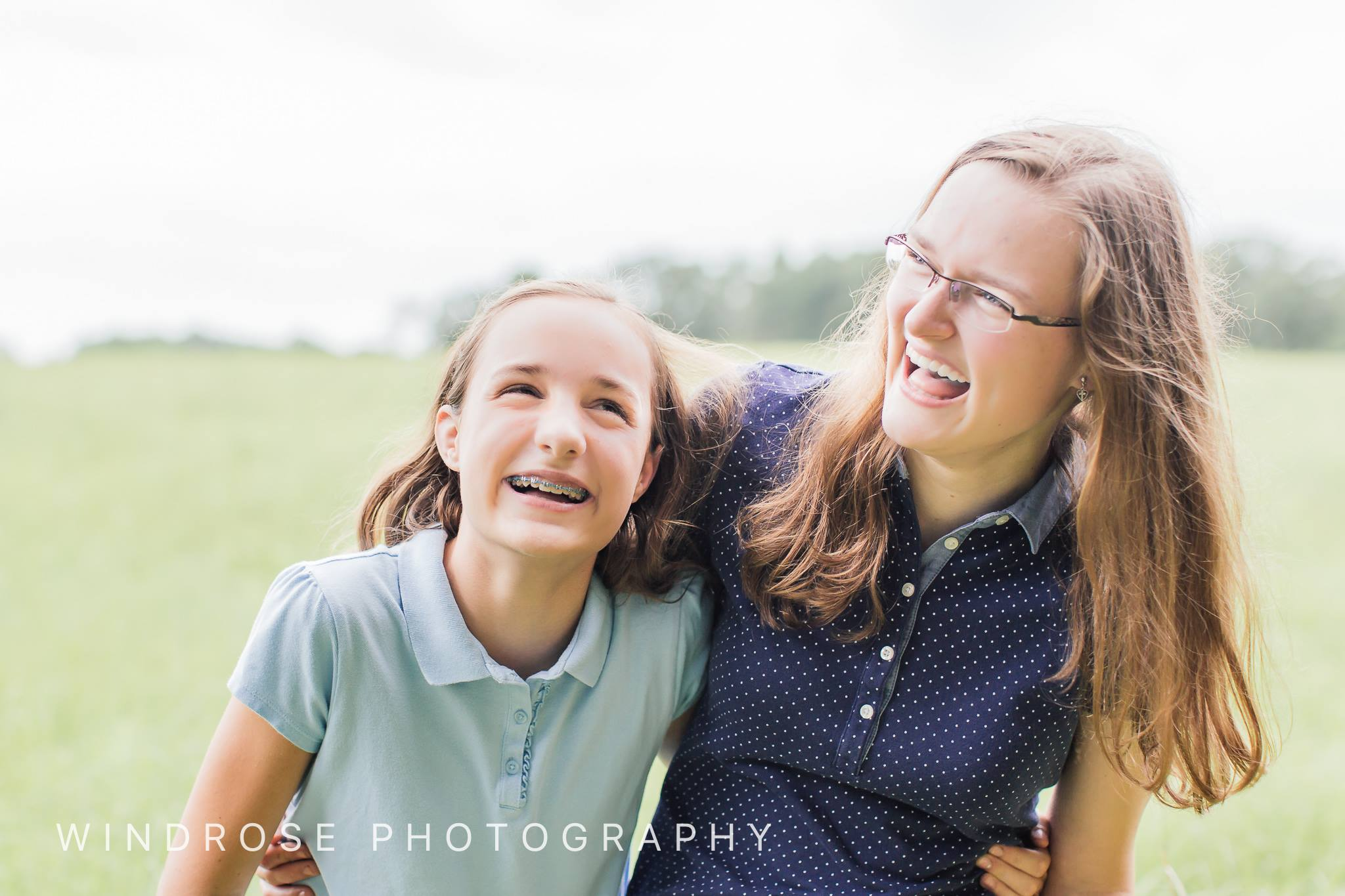 Mantorville-Family-Portrait-Photography-Rochester-Minnesota-11.jpg