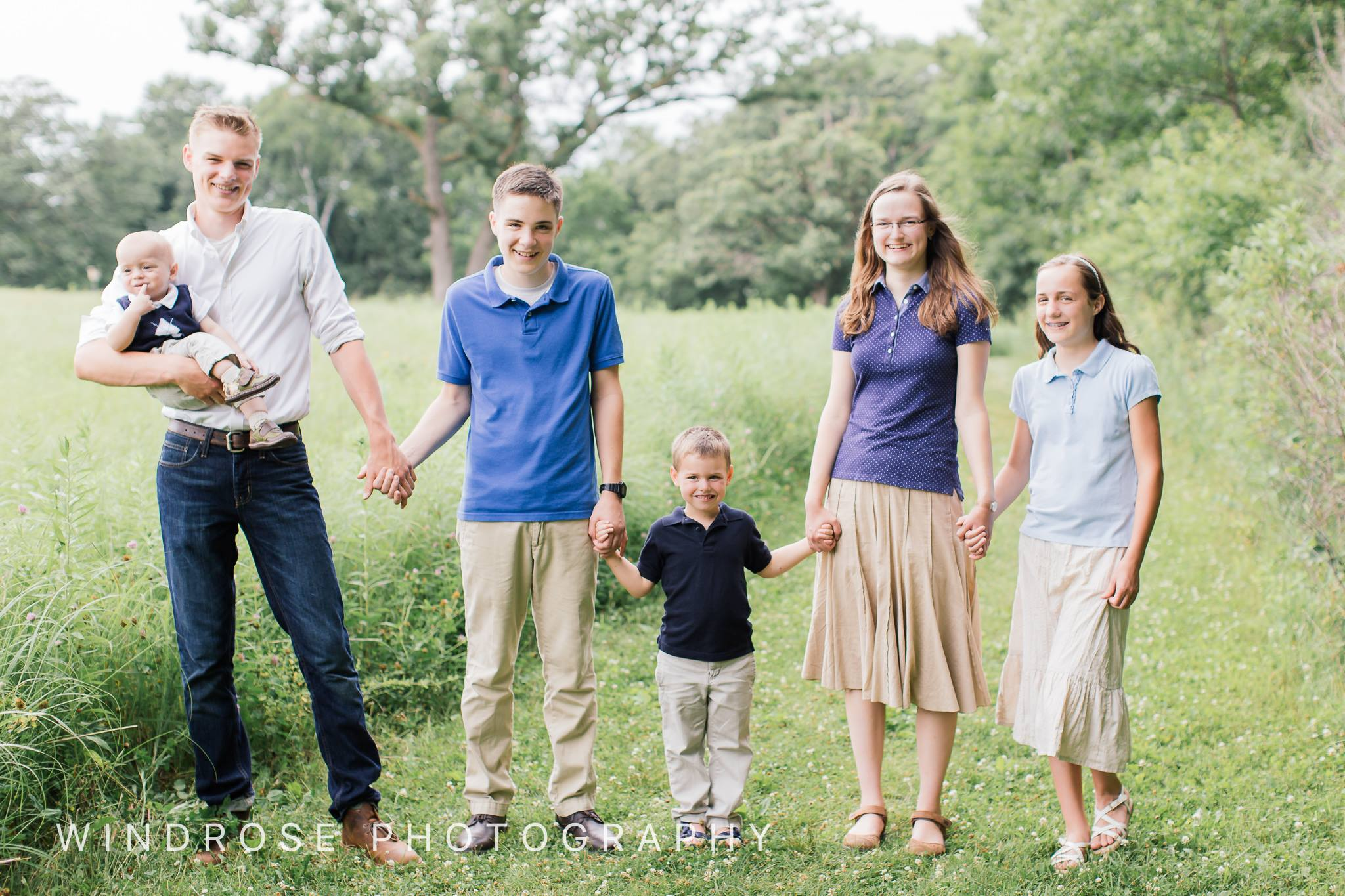 Mantorville-Family-Portrait-Photography-Rochester-Minnesota-13.jpg