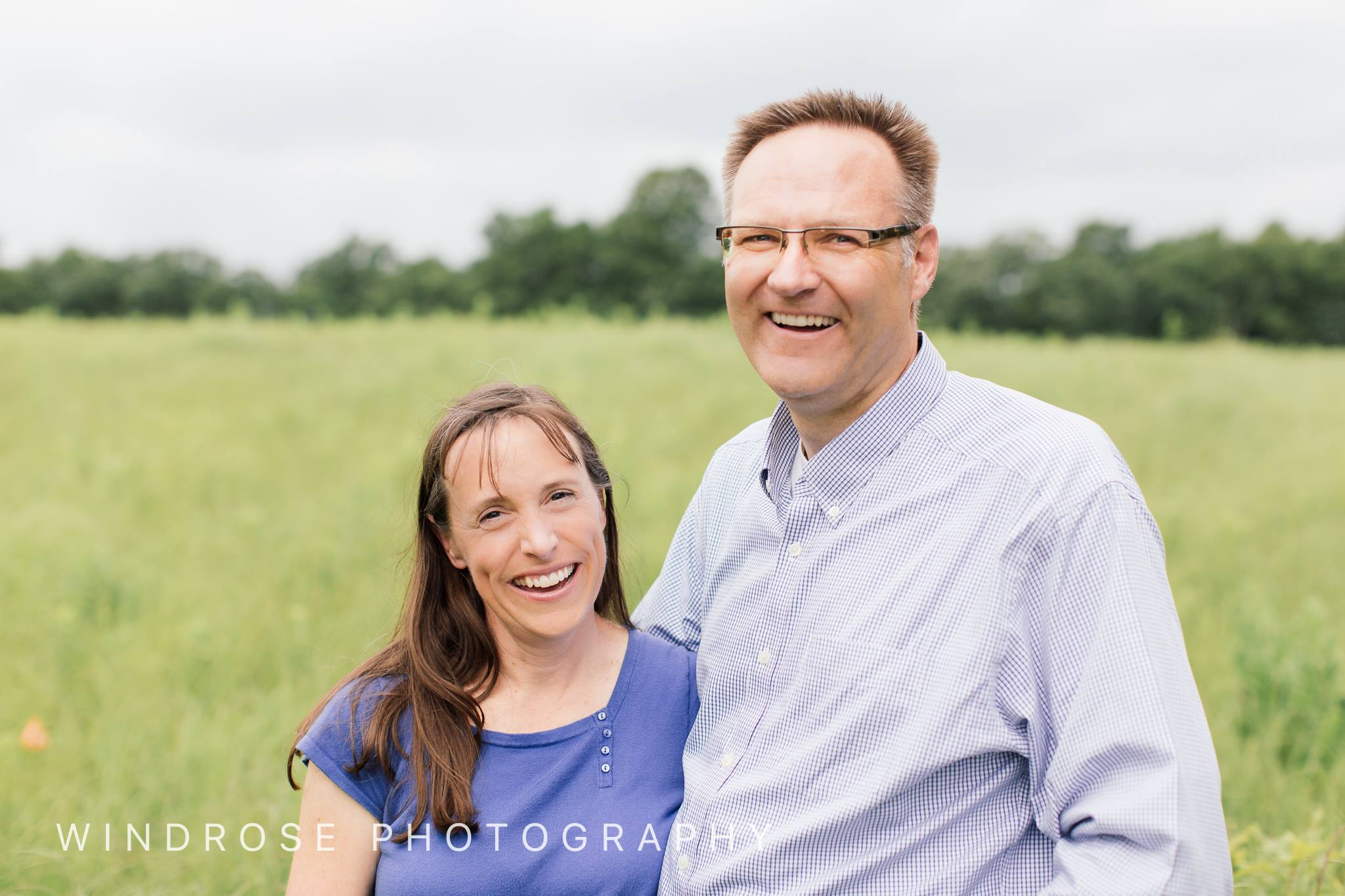 Mantorville-Family-Portrait-Photography-Rochester-Minnesota-19.jpg