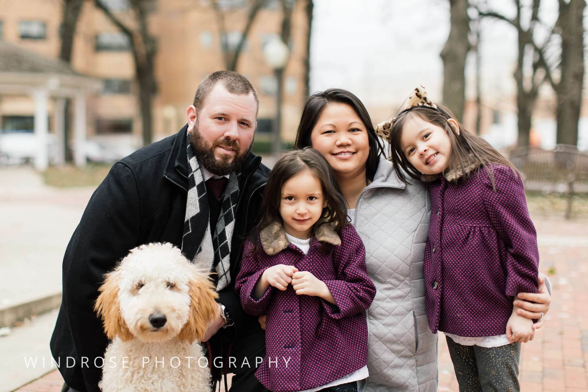 Central-Park-Skyway-Winter-Family-Session-Rochester-Minnesota-Portrait-Photography-3.jpg