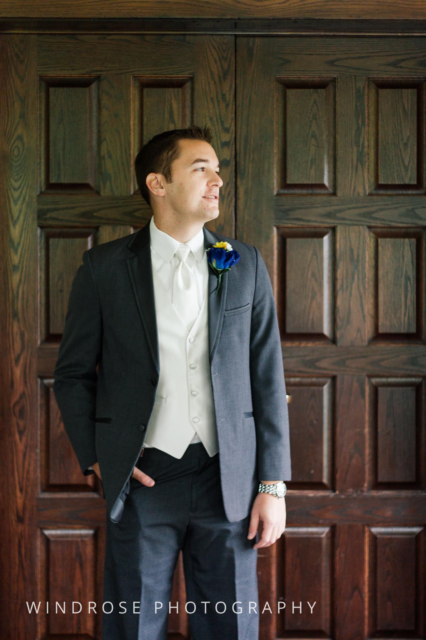 La-Crosse-Country-Club-Wedding-Minnesota-Wedding-Photographer-1.jpg