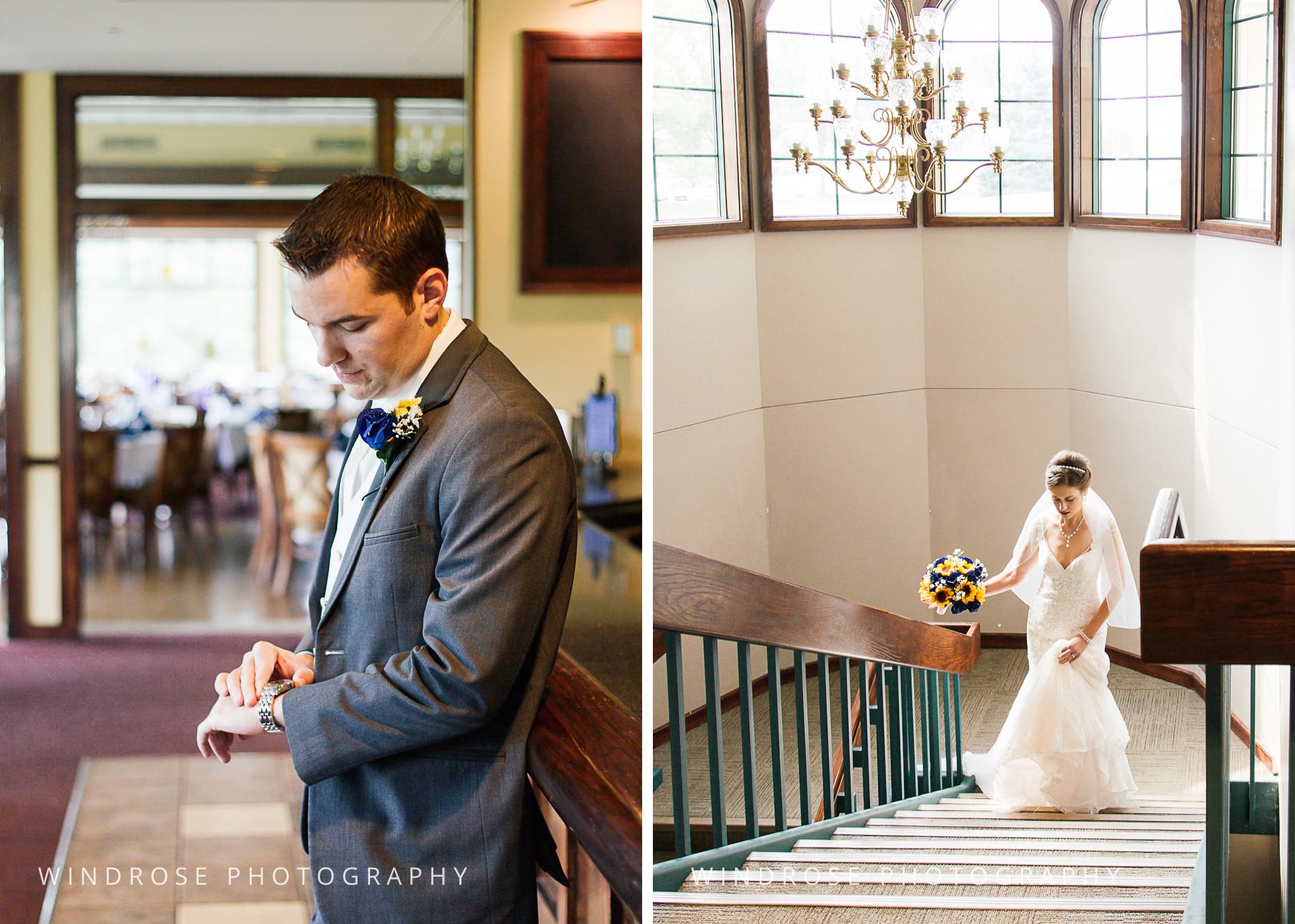 La-Crosse-Country-Club-Wedding-Minnesota-Wedding-Photographer-02Duo.jpg