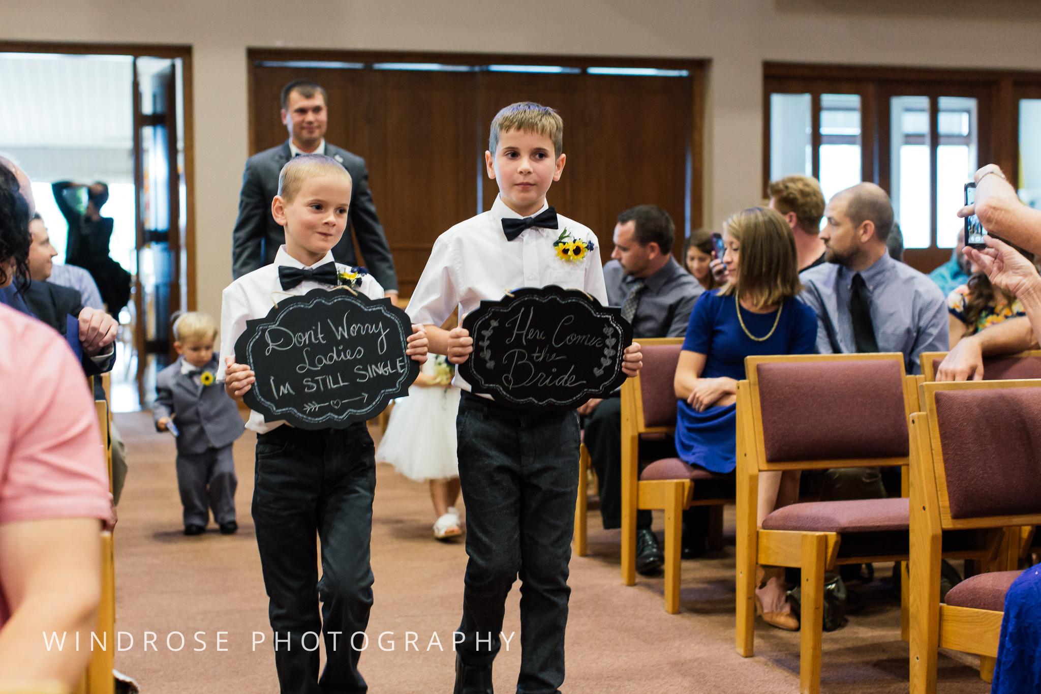 La-Crosse-Country-Club-Wedding-Minnesota-Wedding-Photographer-19.jpg