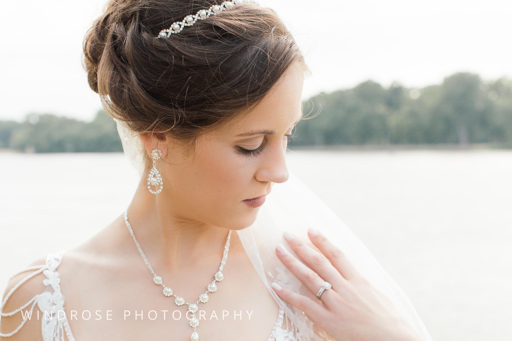 La-Crosse-Country-Club-Wedding-Minnesota-Wedding-Photographer-28.jpg