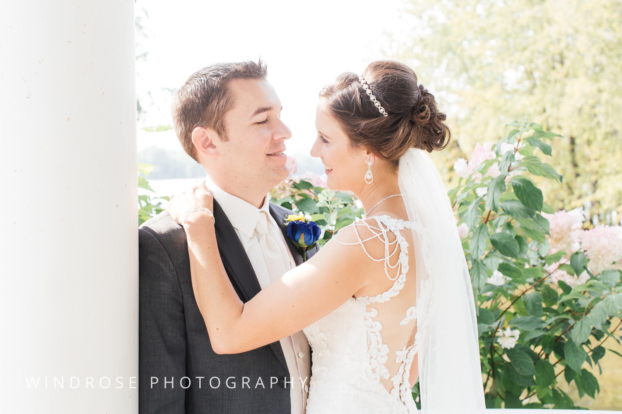 La-Crosse-Country-Club-Wedding-Minnesota-Wedding-Photographer-32.jpg