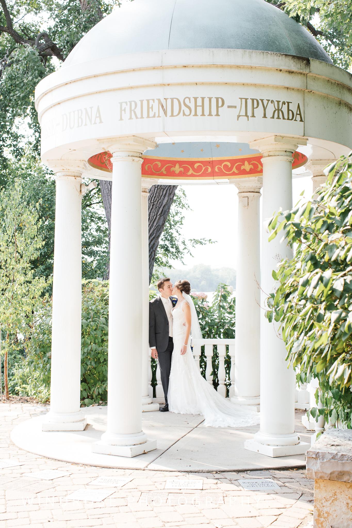 La-Crosse-Country-Club-Wedding-Minnesota-Wedding-Photographer-31.jpg