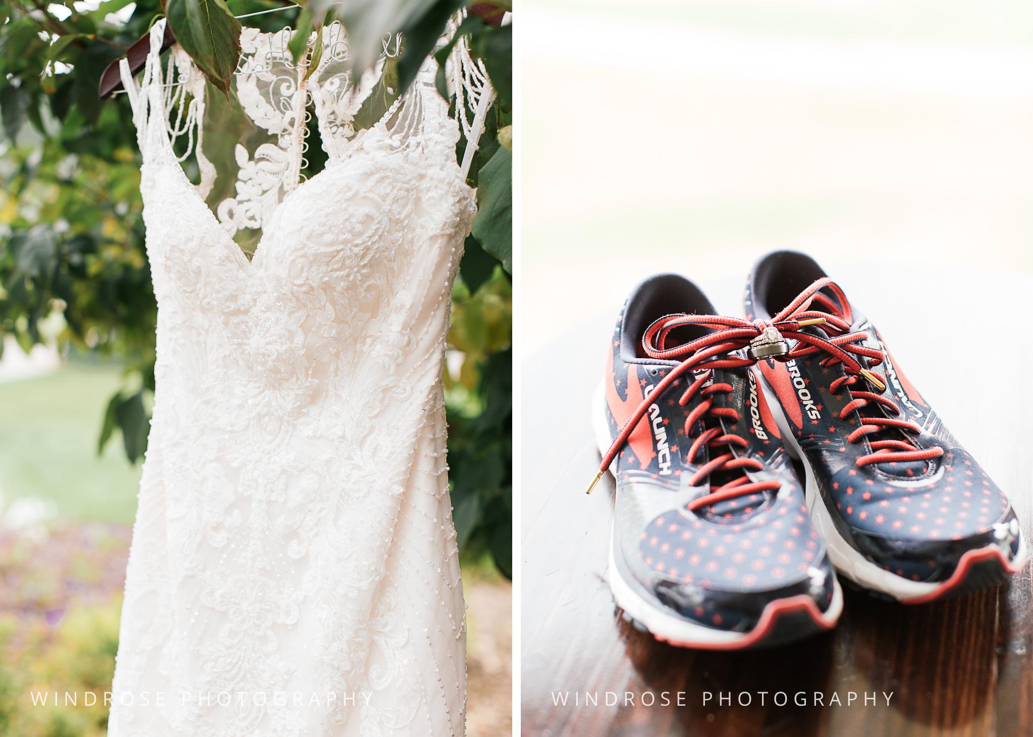 La-Crosse-Country-Club-Wedding-Minnesota-Wedding-Photographer-04Duo.jpg