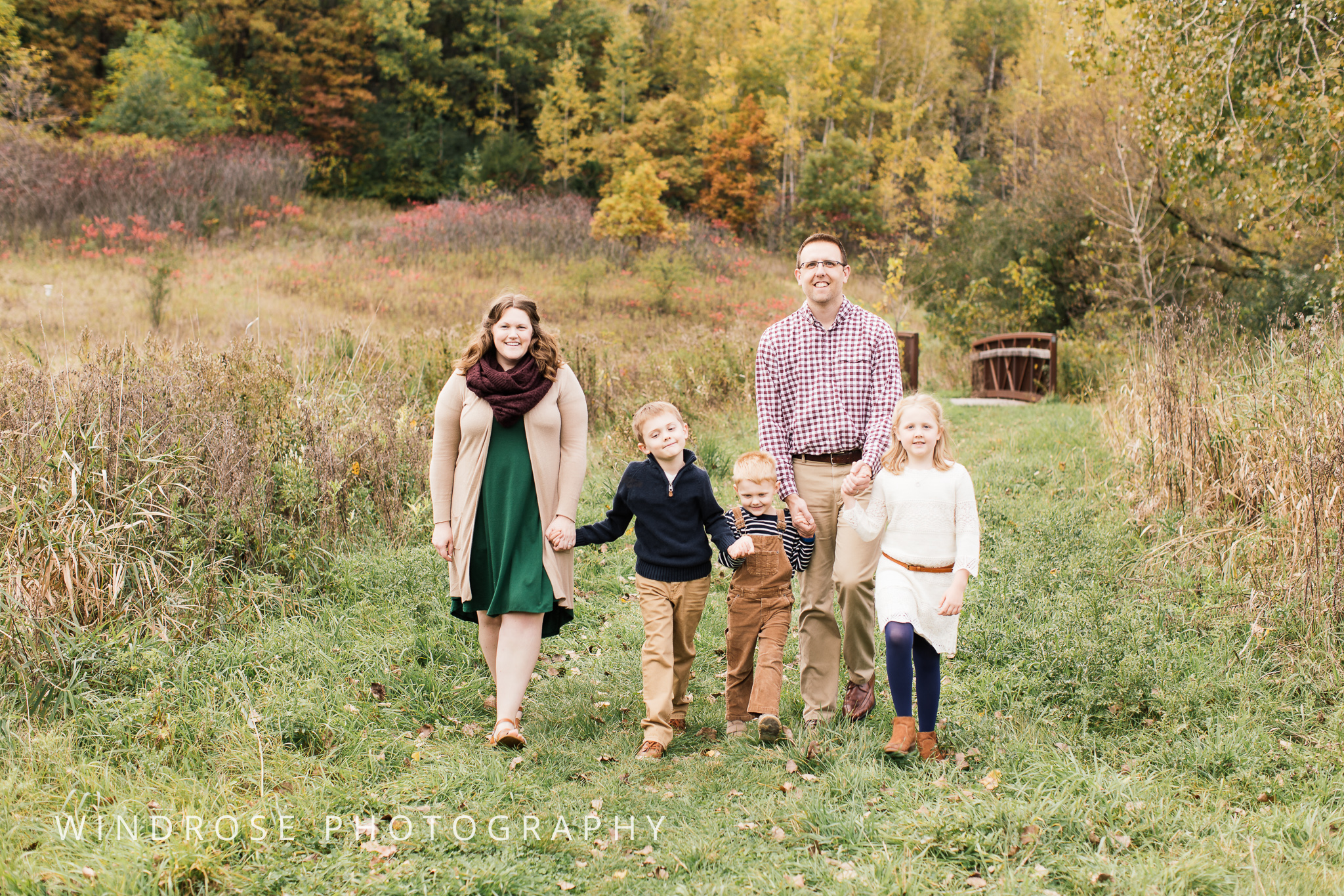 Quarry-Hill-Rochester-Autumn-Family-Session-Minnesota-Portrait-Photographers-13.jpg