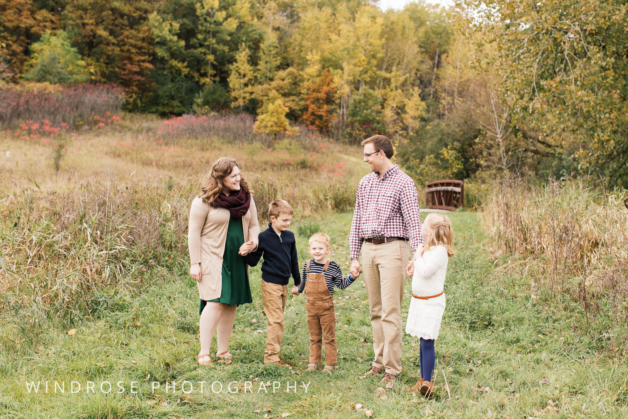 Quarry-Hill-Rochester-Autumn-Family-Session-Minnesota-Portrait-Photographers-14.jpg