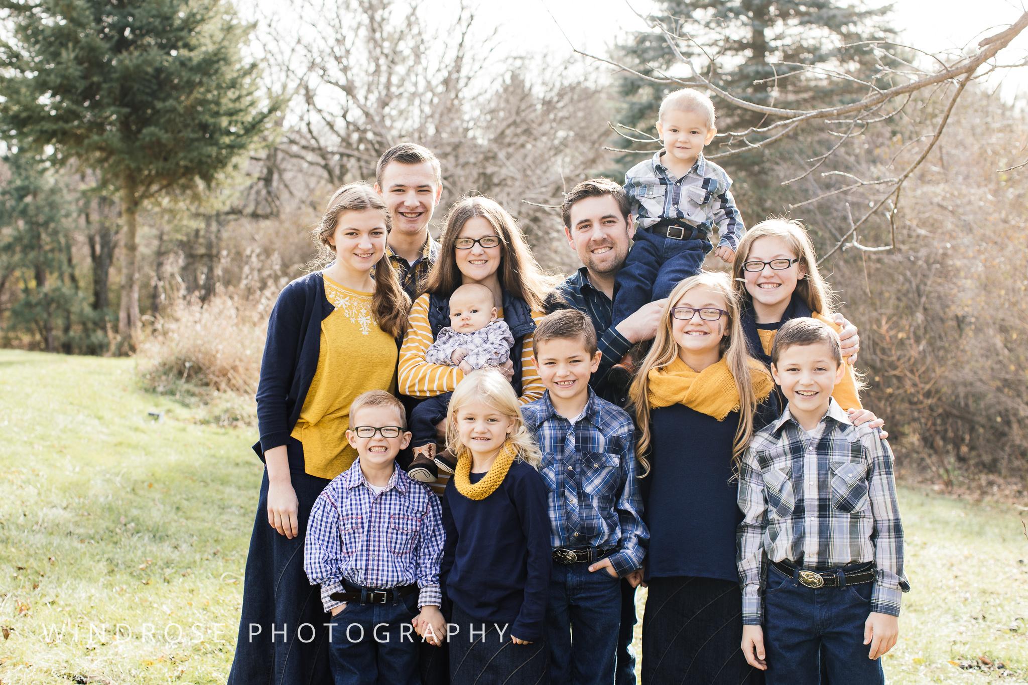 Rochester-MN-Family-Portraits-6.jpg
