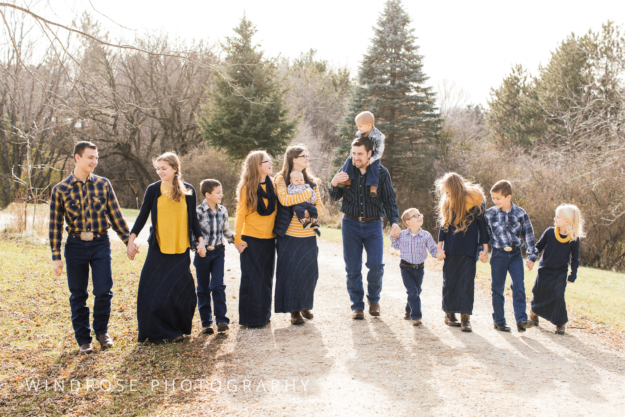 Rochester-MN-Family-Portraits-8.jpg
