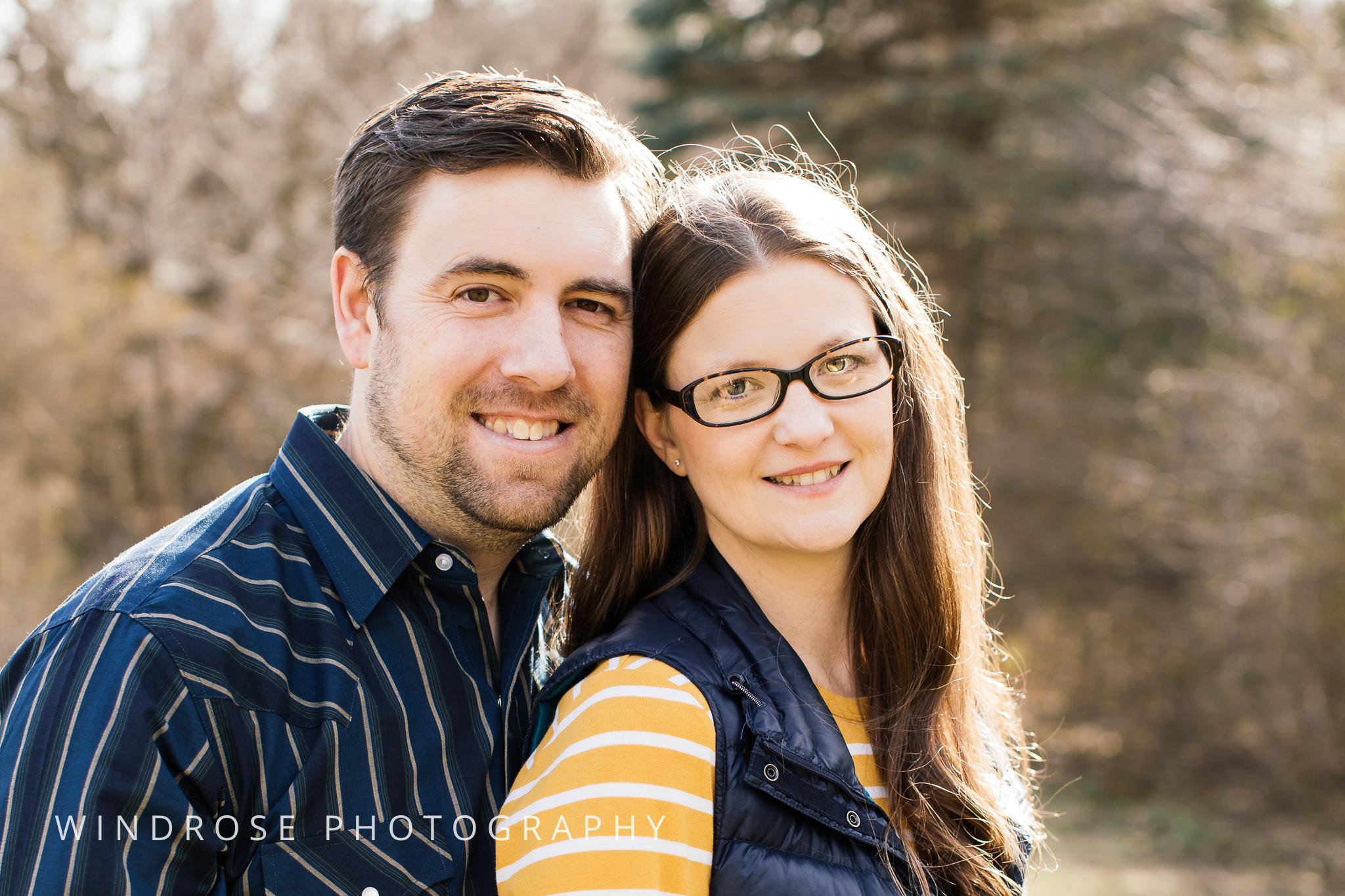 Rochester-MN-Family-Portraits-20.jpg