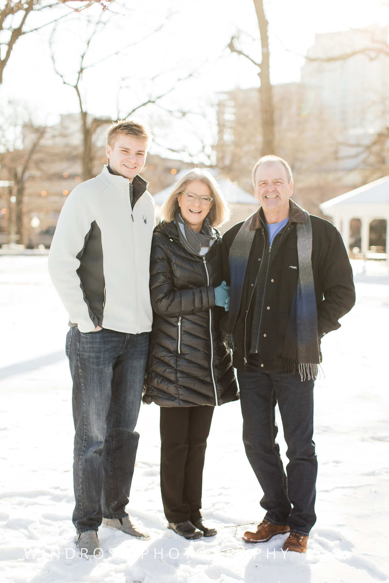 Central-Park-Rochester-Family-Portrait-1.jpg
