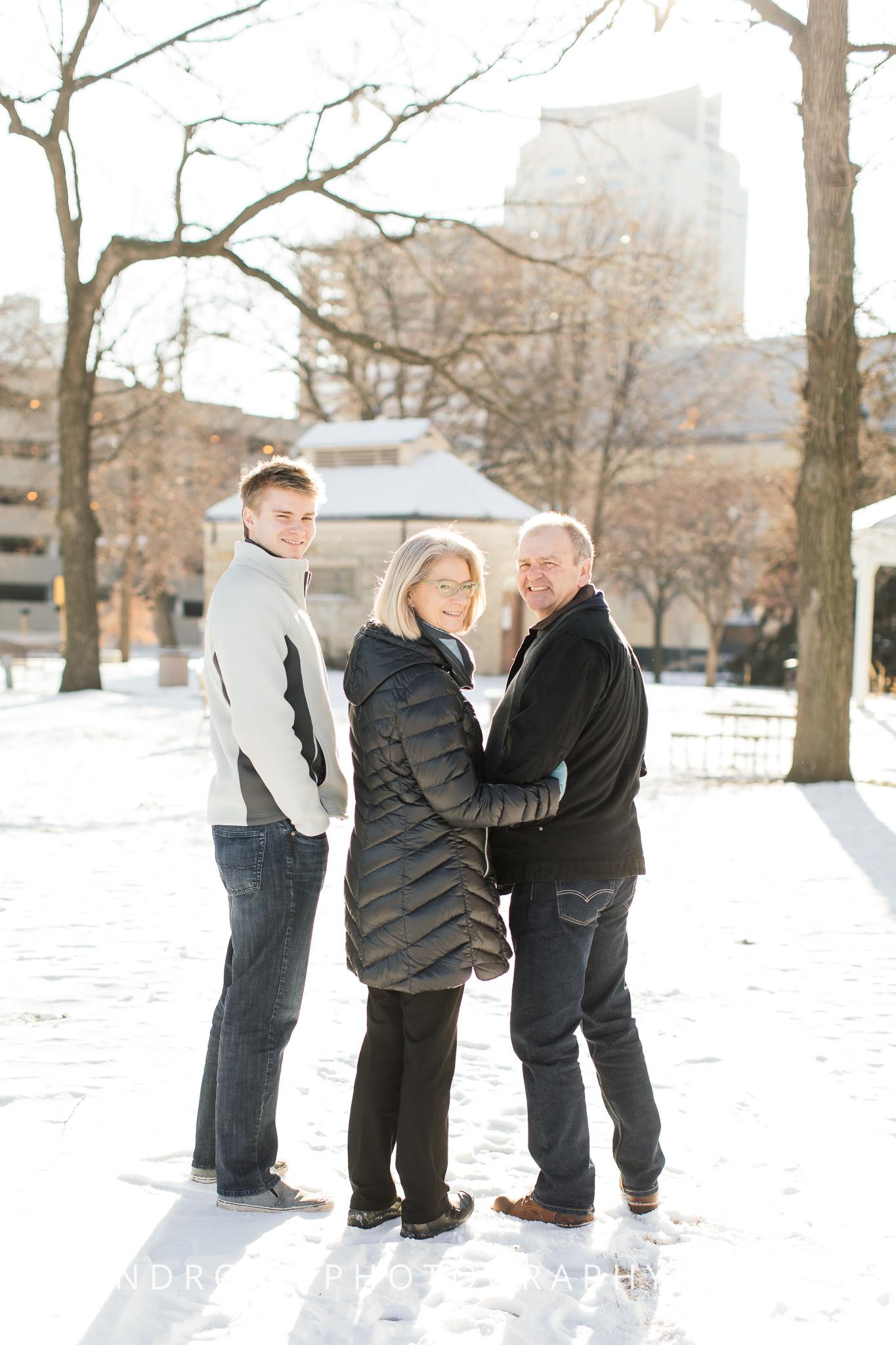 Central-Park-Rochester-Family-Portrait-3.jpg