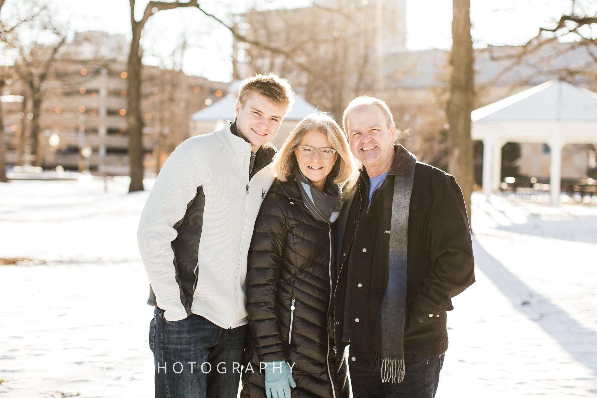 Central-Park-Rochester-Family-Portrait-4.jpg