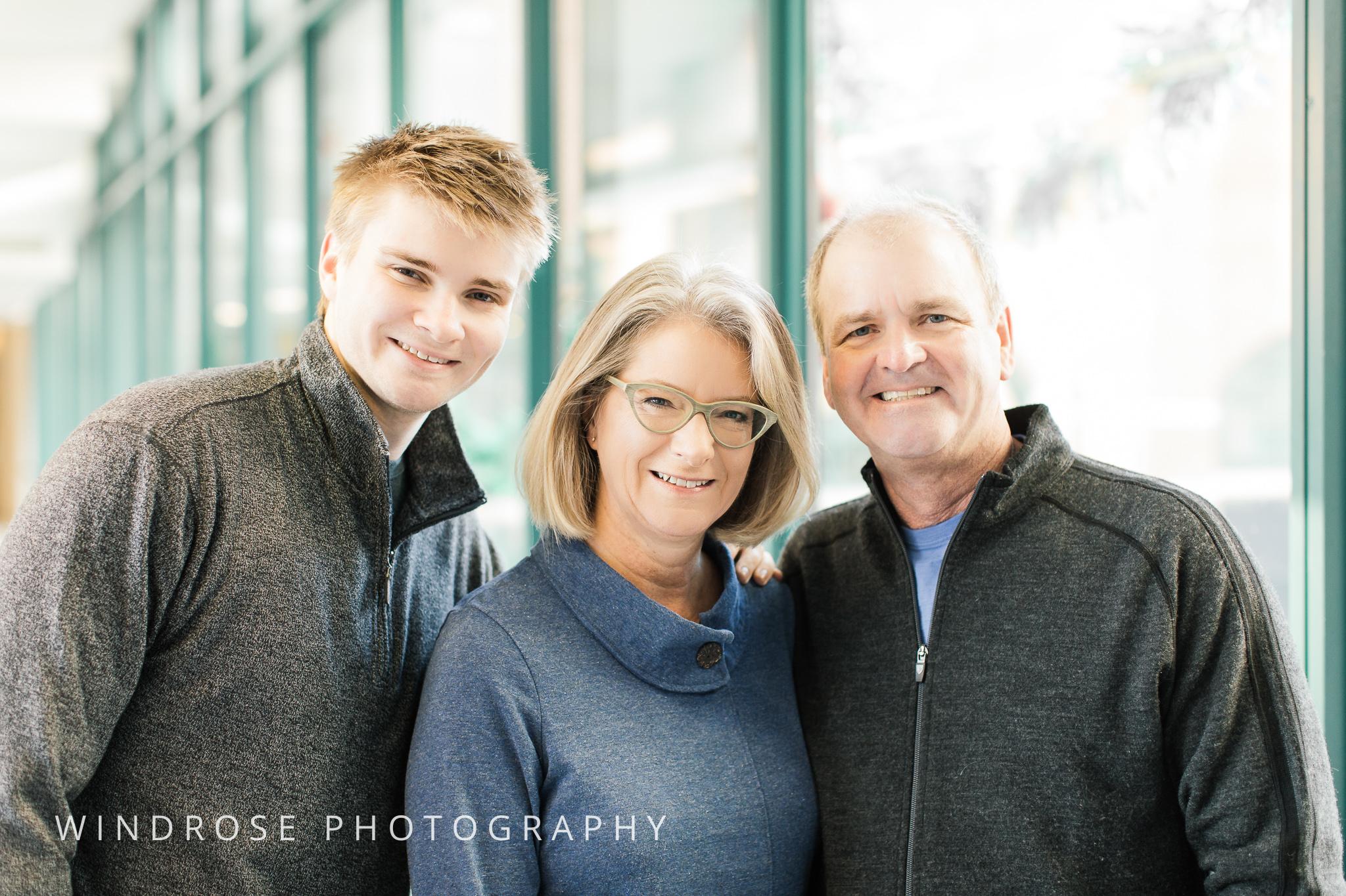Central-Park-Rochester-Family-Portrait-9.jpg
