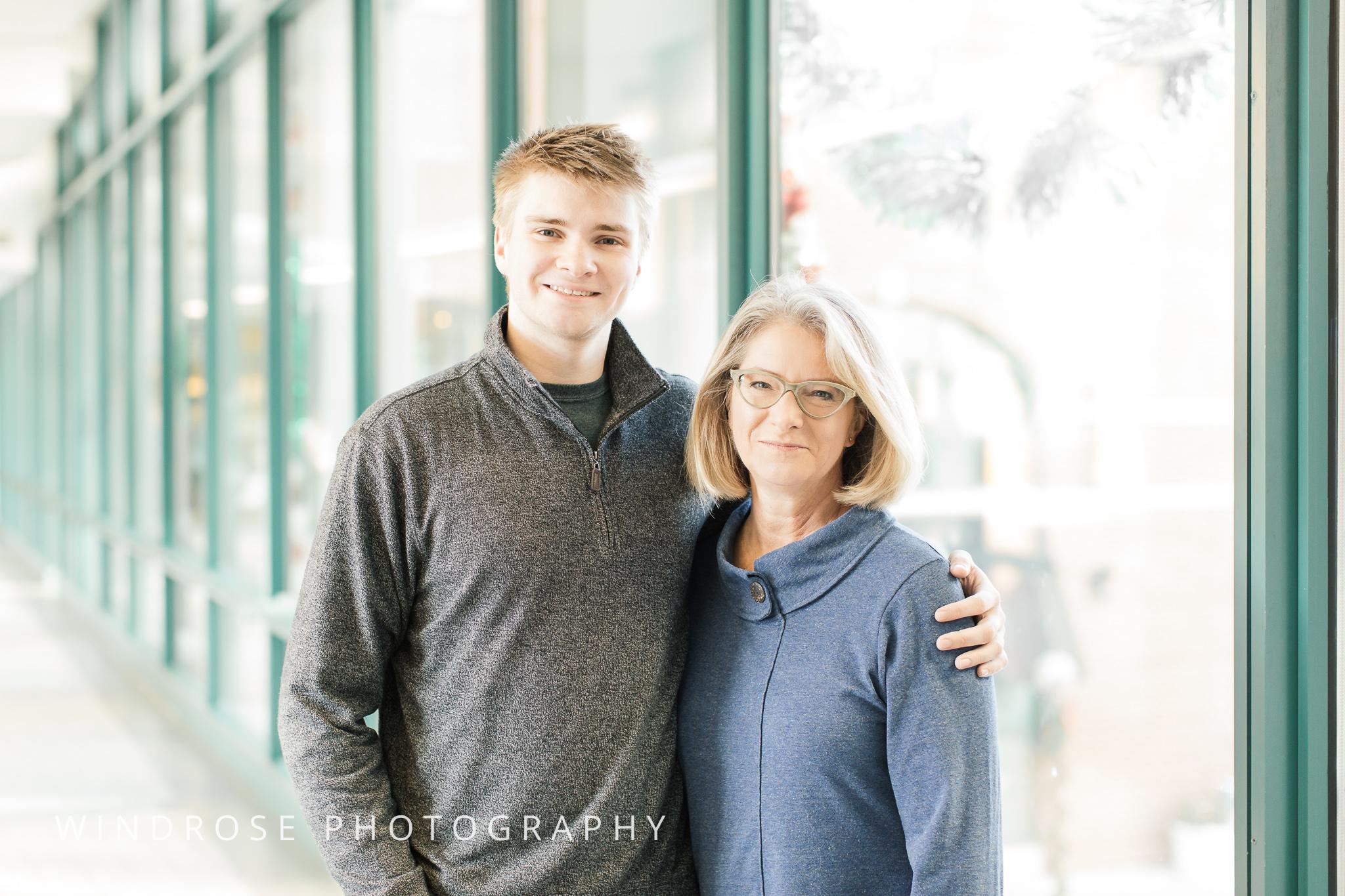 Central-Park-Rochester-Family-Portrait-13.jpg