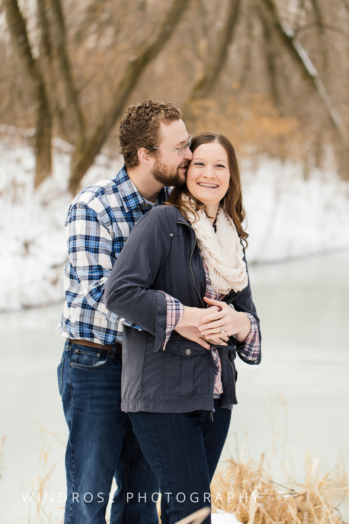 Quarry-Hill-Winter-Engagement-Photo-Session-4.jpg