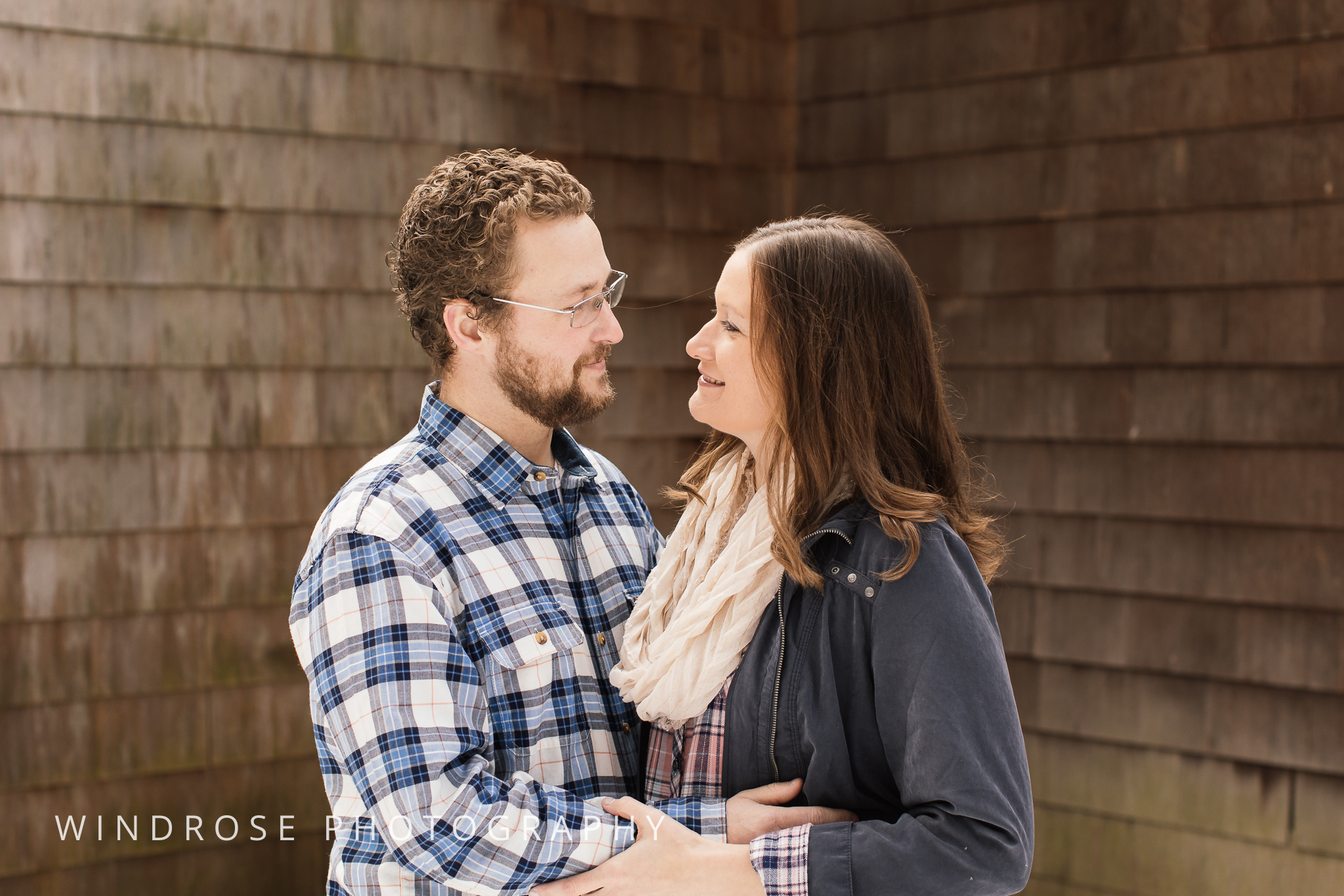Quarry-Hill-Winter-Engagement-Photo-Session-6.jpg