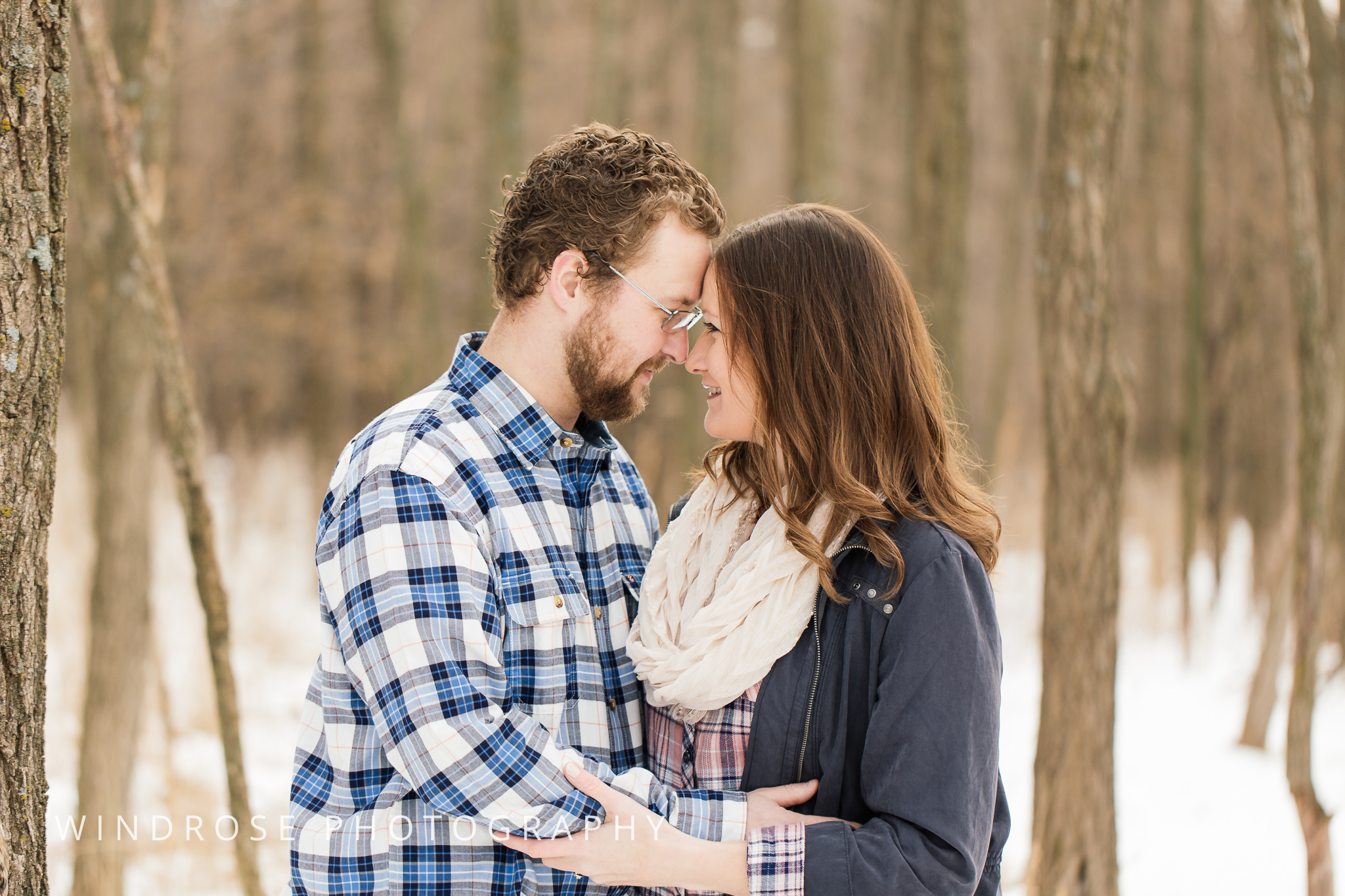 Quarry-Hill-Winter-Engagement-Photo-Session-9.jpg