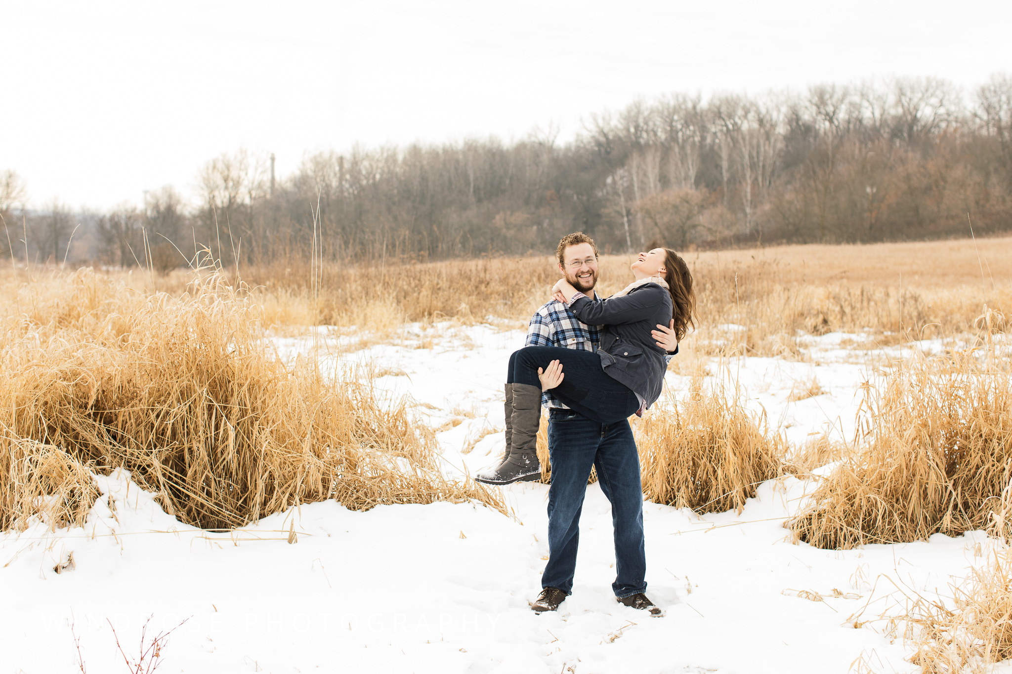 Quarry-Hill-Winter-Engagement-Photo-Session-15.jpg