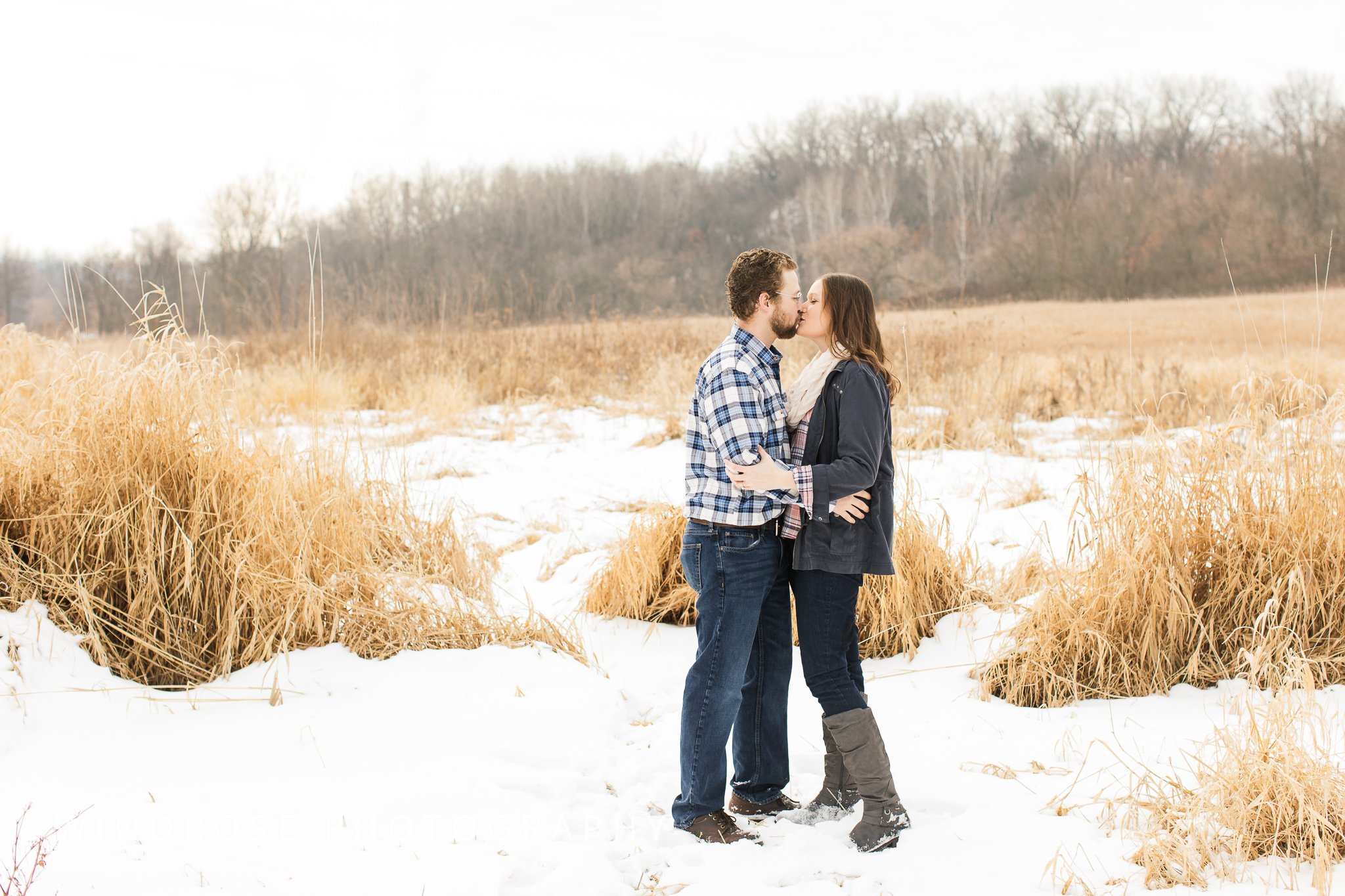 Quarry-Hill-Winter-Engagement-Photo-Session-17.jpg