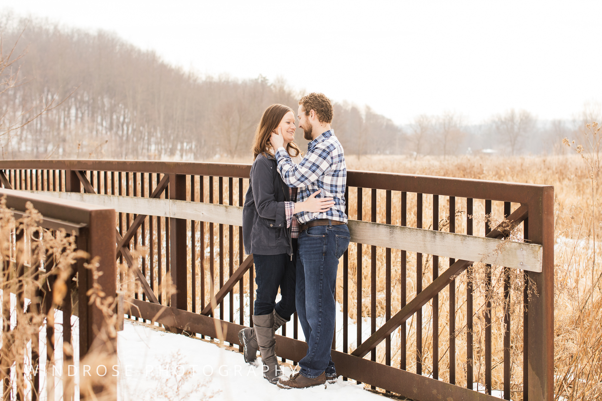 Quarry-Hill-Winter-Engagement-Photo-Session-19.jpg