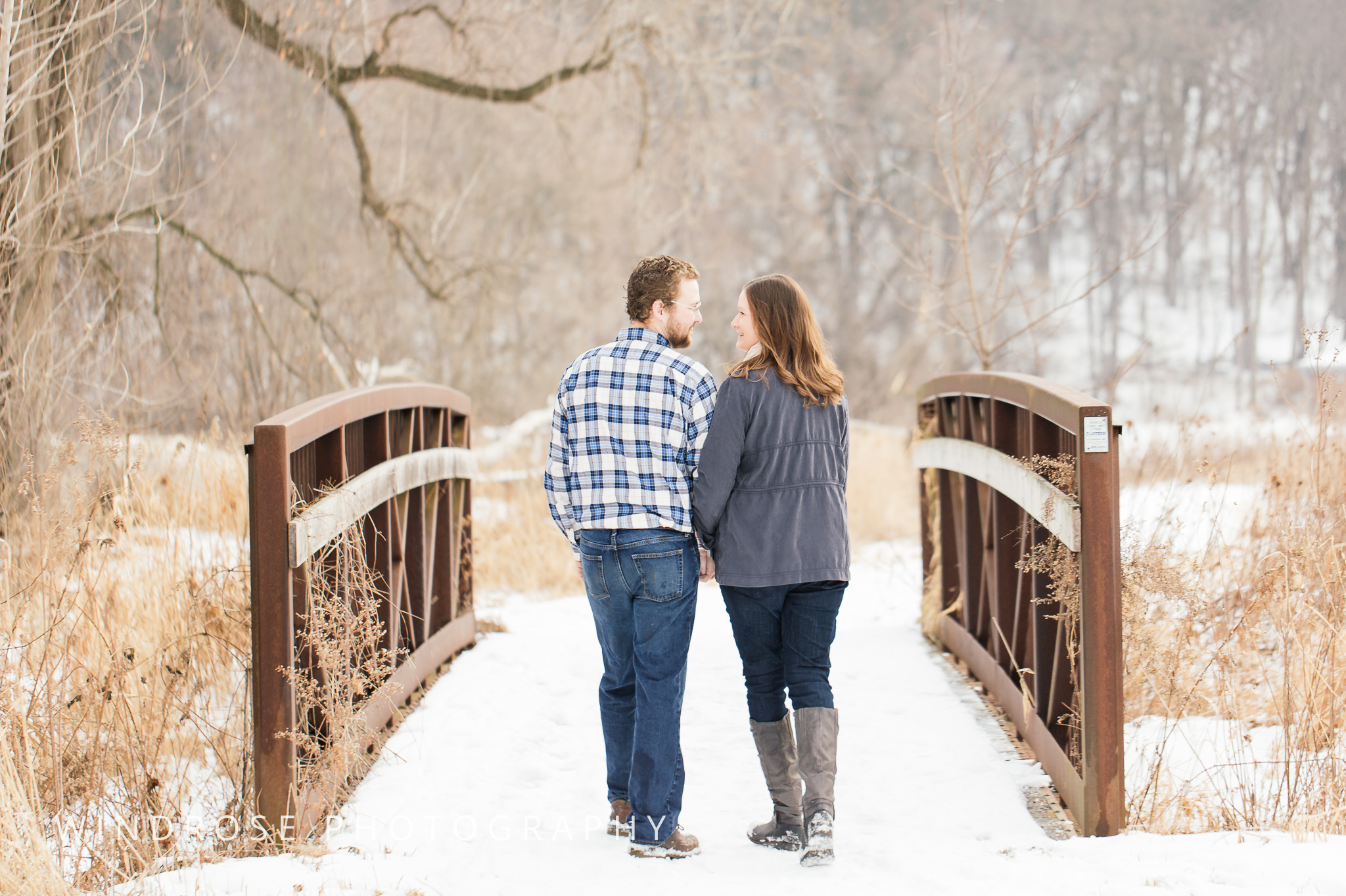 Quarry-Hill-Winter-Engagement-Photo-Session-20.jpg