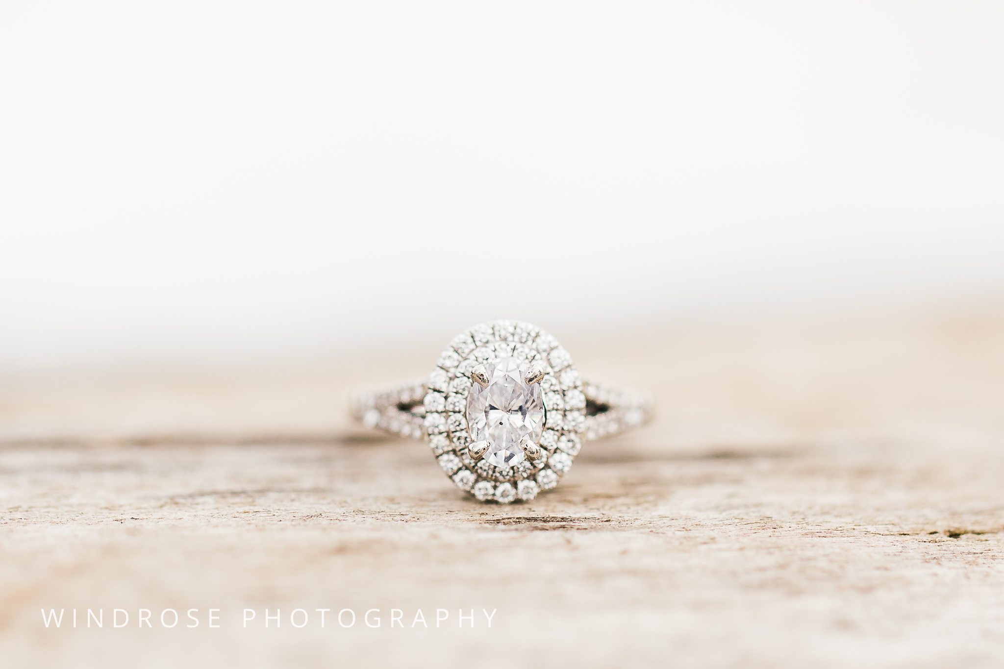 Quarry-Hill-Winter-Engagement-Photo-Session-24.jpg
