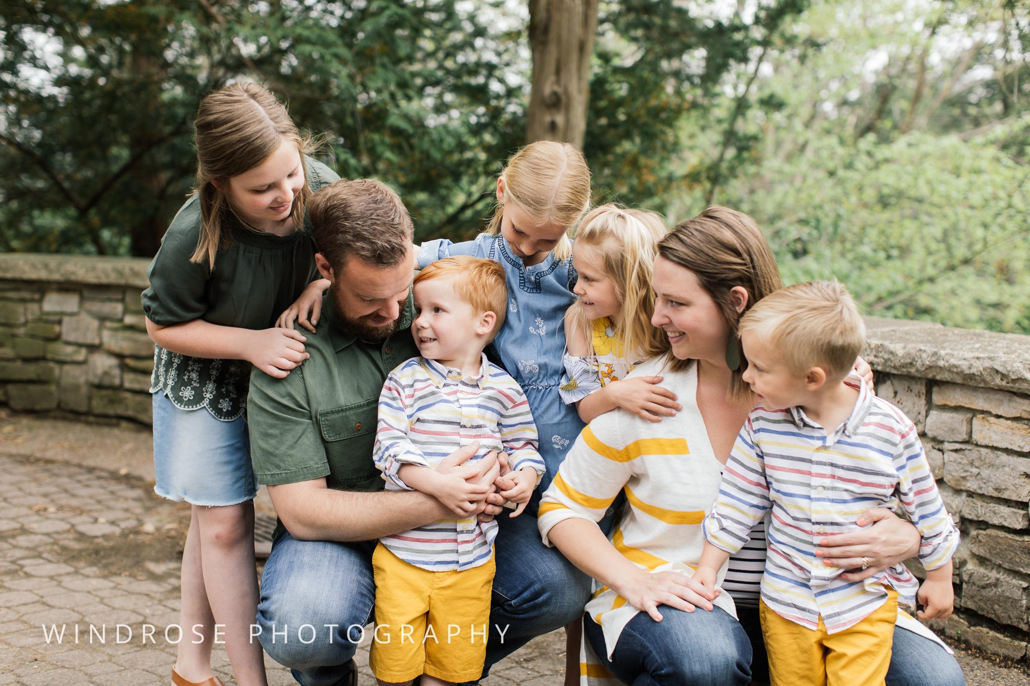 Plummer-House-Rochester-MN-family-portraits-19.jpg
