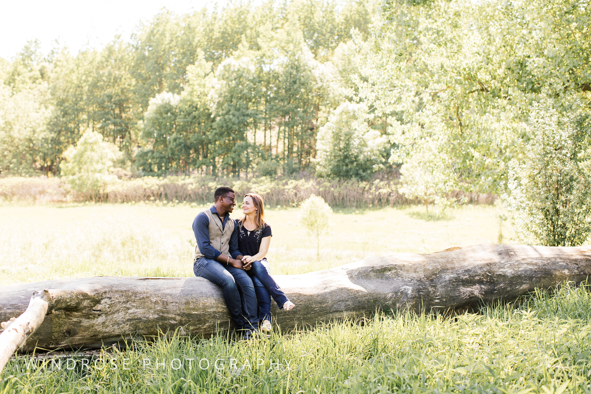 Quarry-Hill-Engagement-Rochester-MN-10.jpg