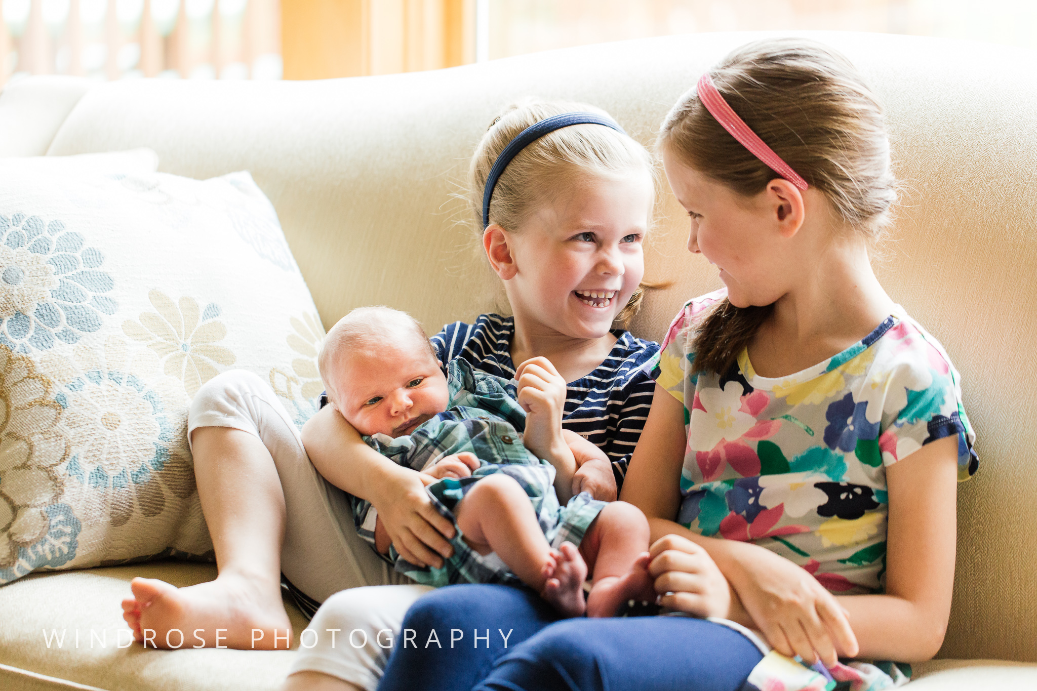 Newborn-Portraits-Rochester-MN-7.jpg