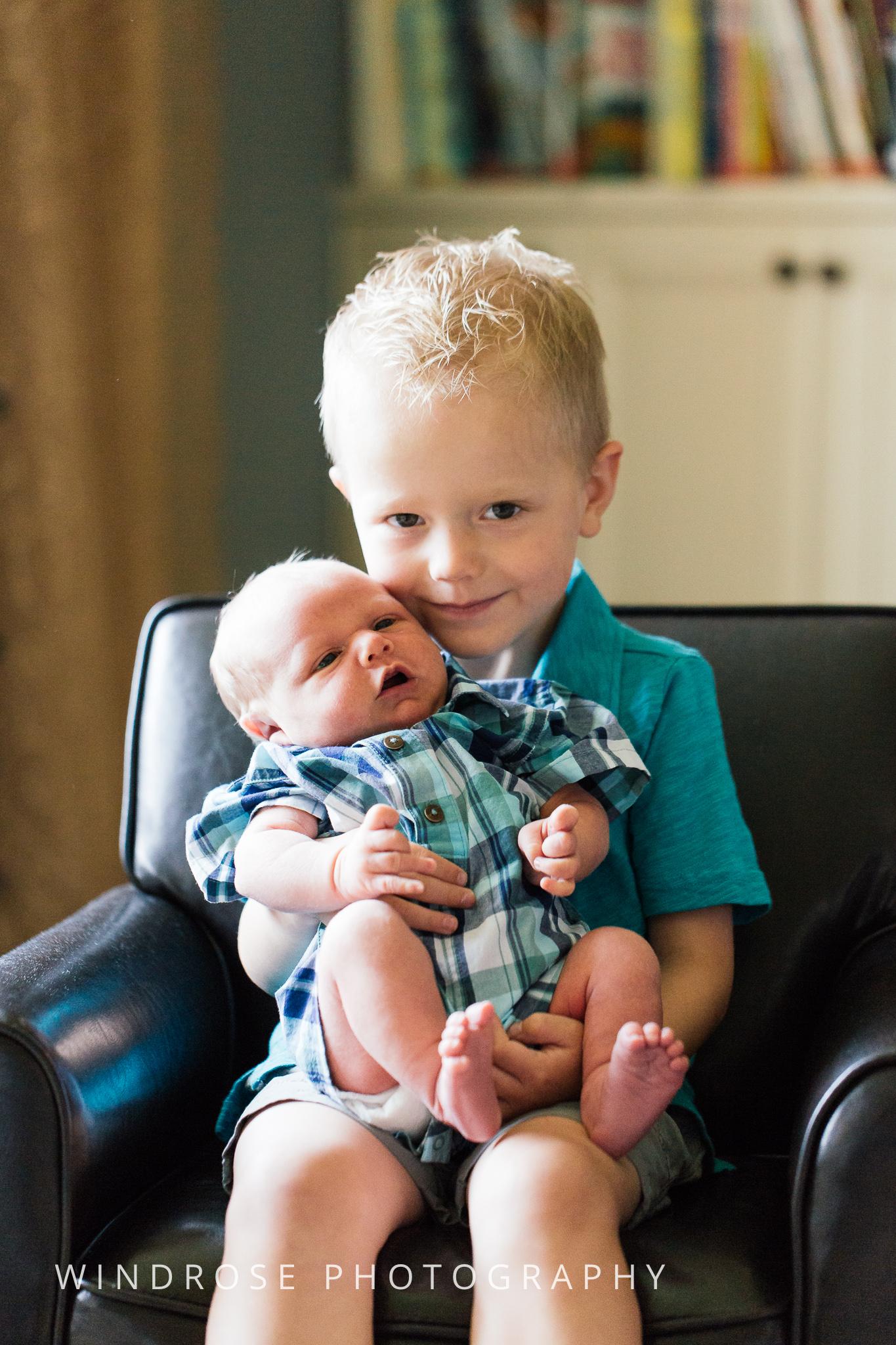 Newborn-Portraits-Rochester-MN-9.jpg