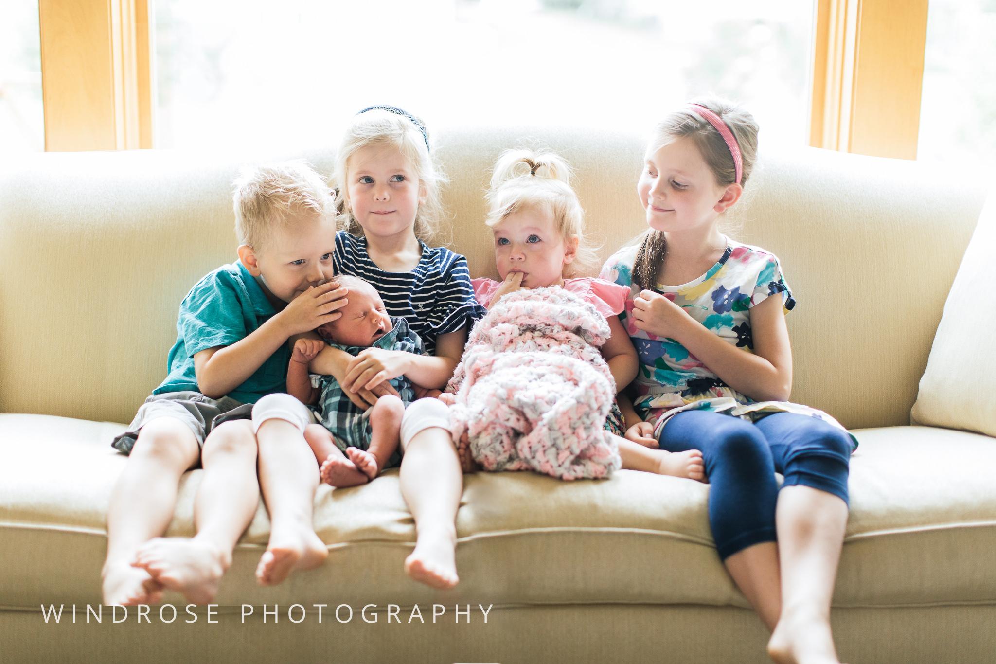 Newborn-Portraits-Rochester-MN-13.jpg