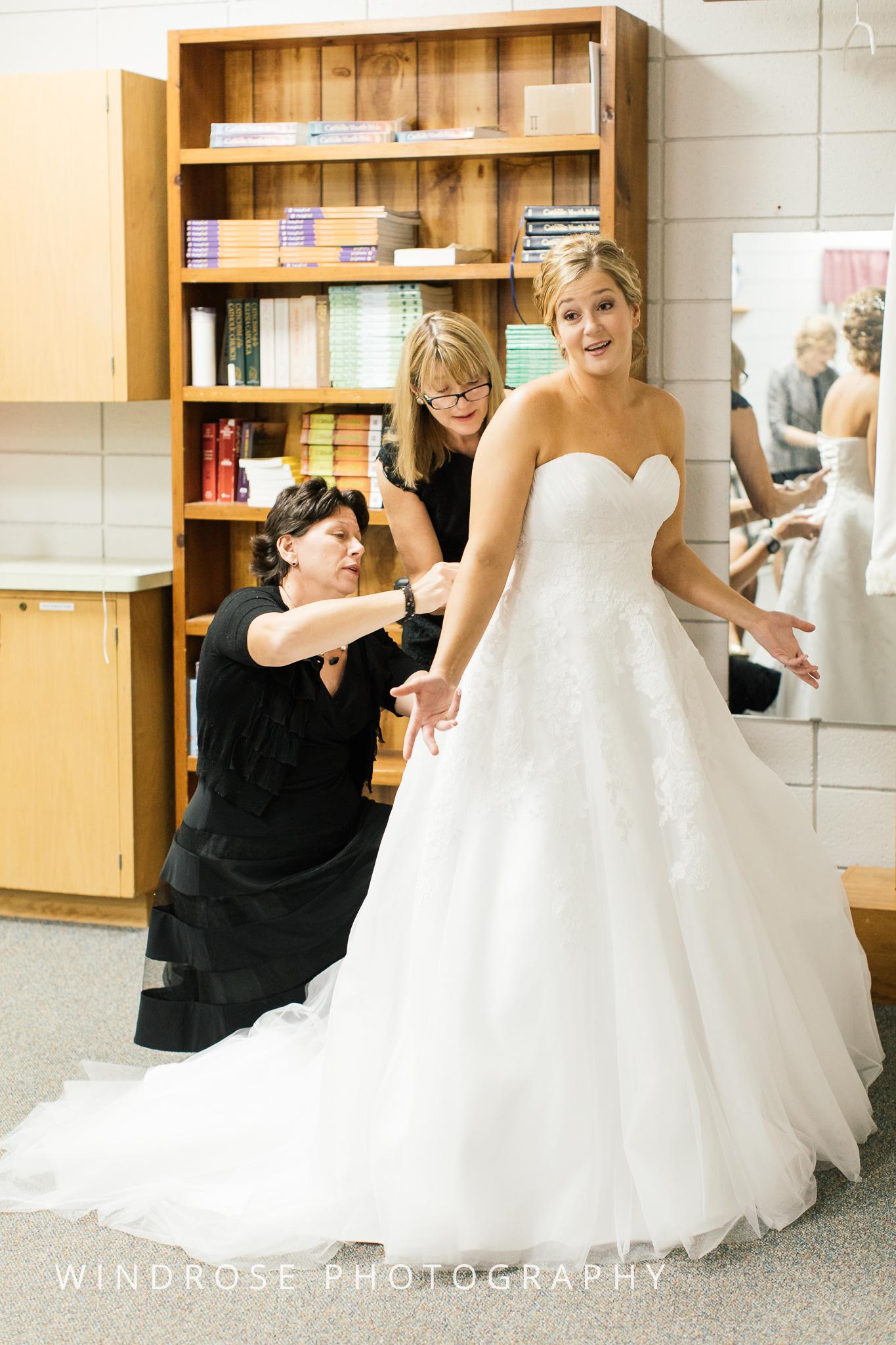 Rochester-MN-Wedding-Photo-4.jpg