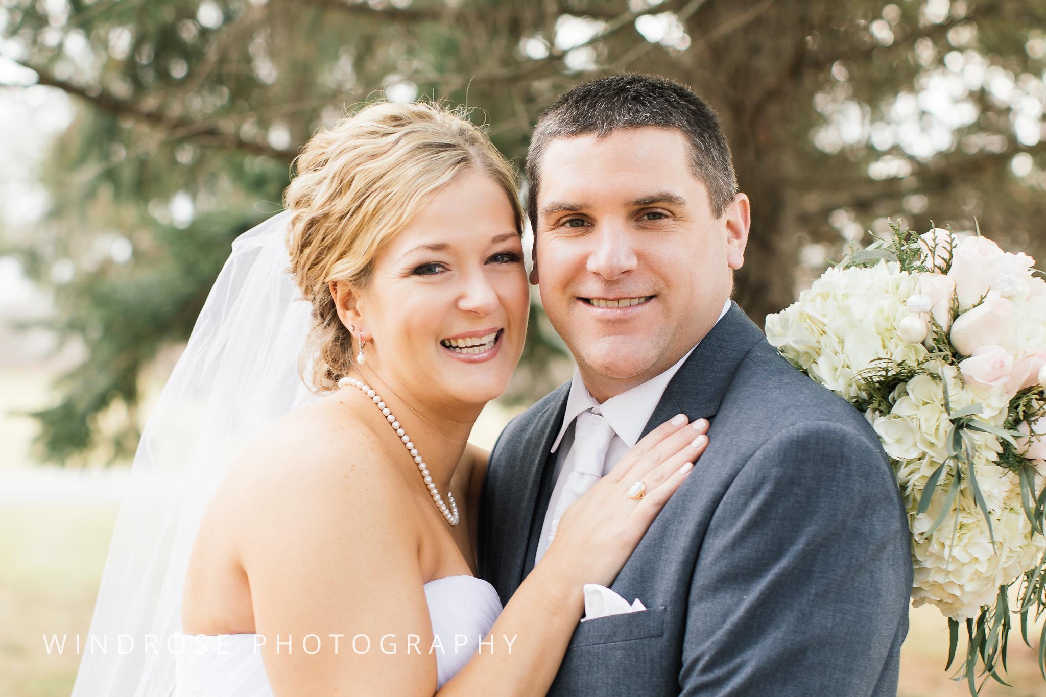 Rochester-MN-Wedding-Photo-7.jpg