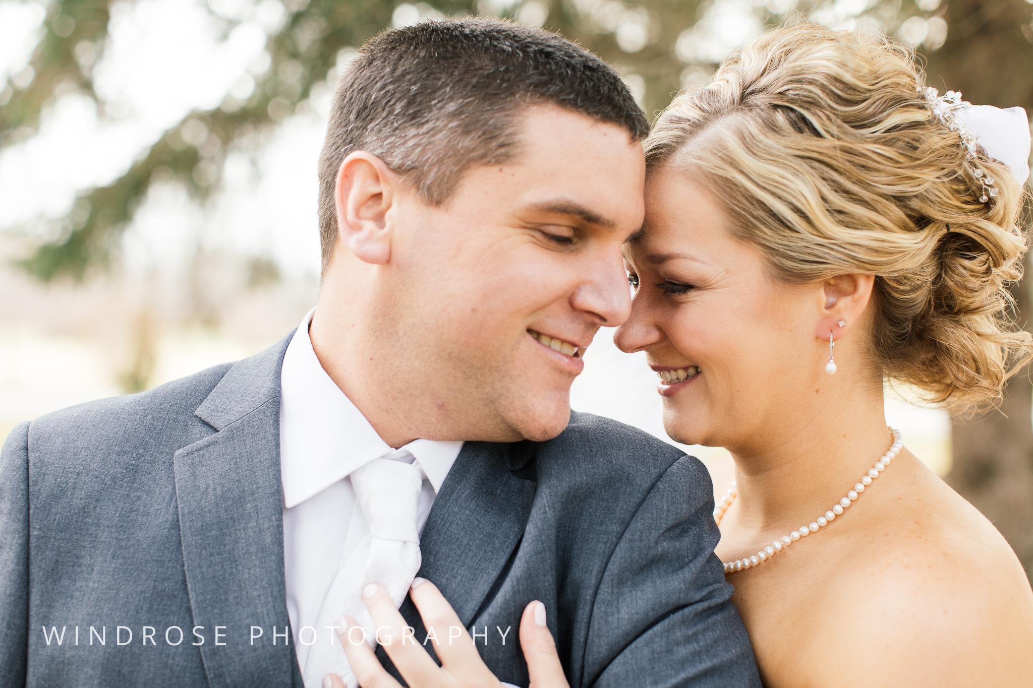Rochester-MN-Wedding-Photo-9.jpg