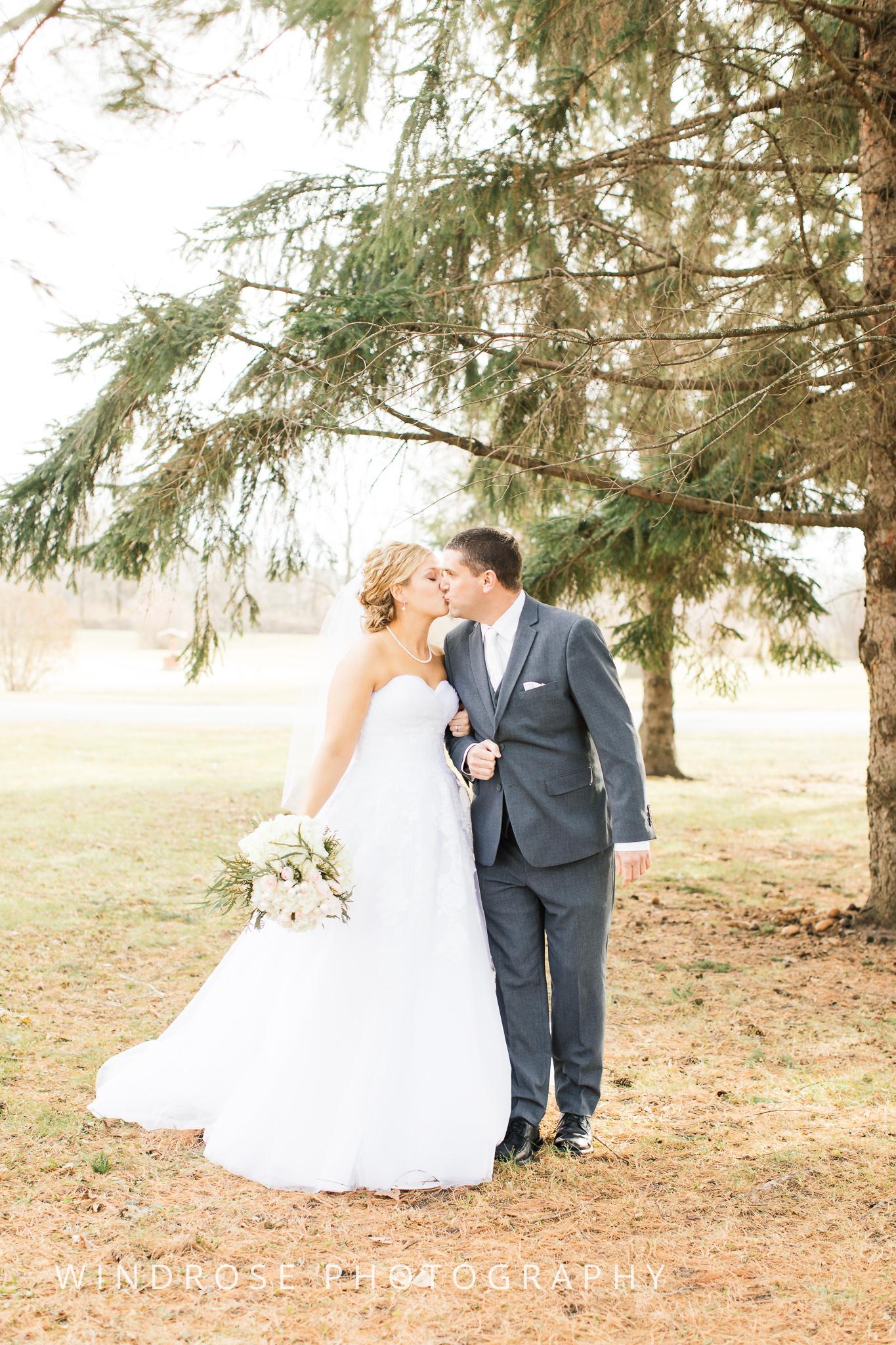 Rochester-MN-Wedding-Photo-10.jpg