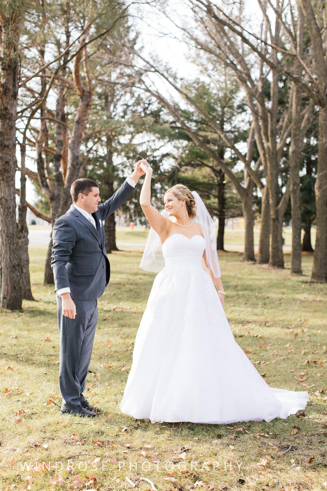 Rochester-MN-Wedding-Photo-11.jpg