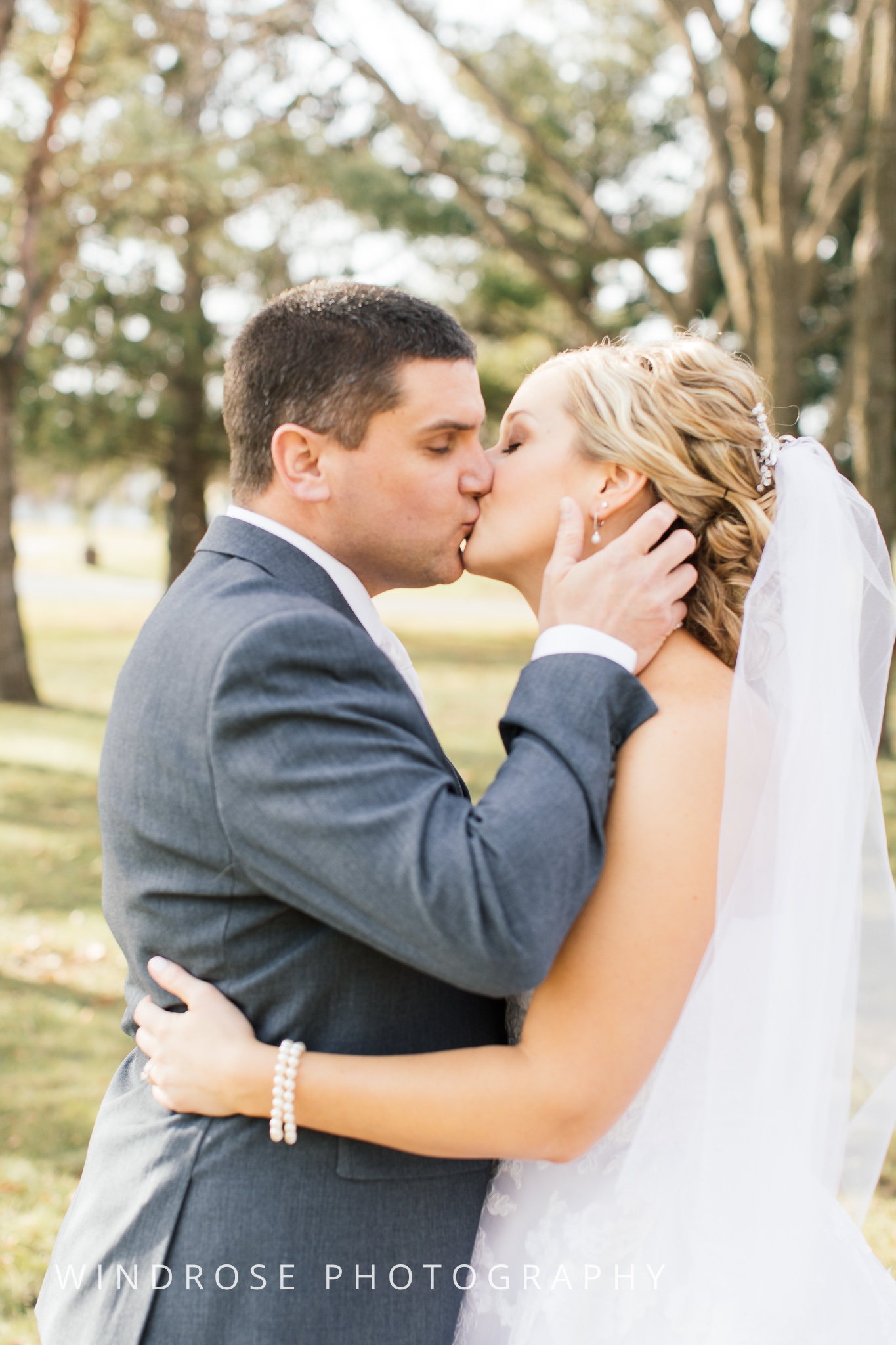 Rochester-MN-Wedding-Photo-13.jpg