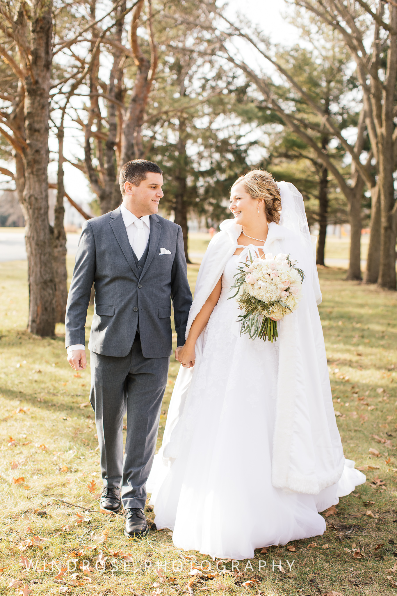 Rochester-MN-Wedding-Photo-14.jpg