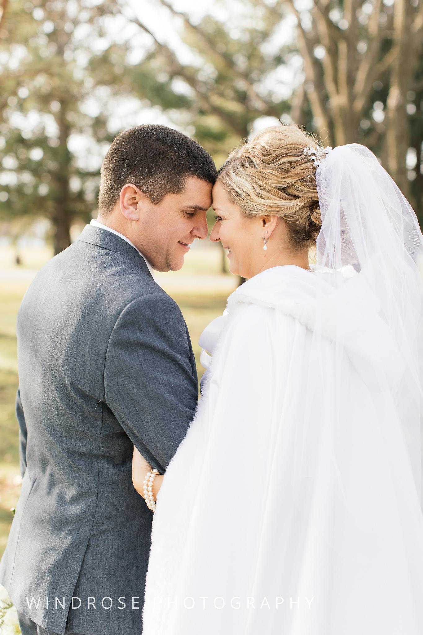 Rochester-MN-Wedding-Photo-15.jpg