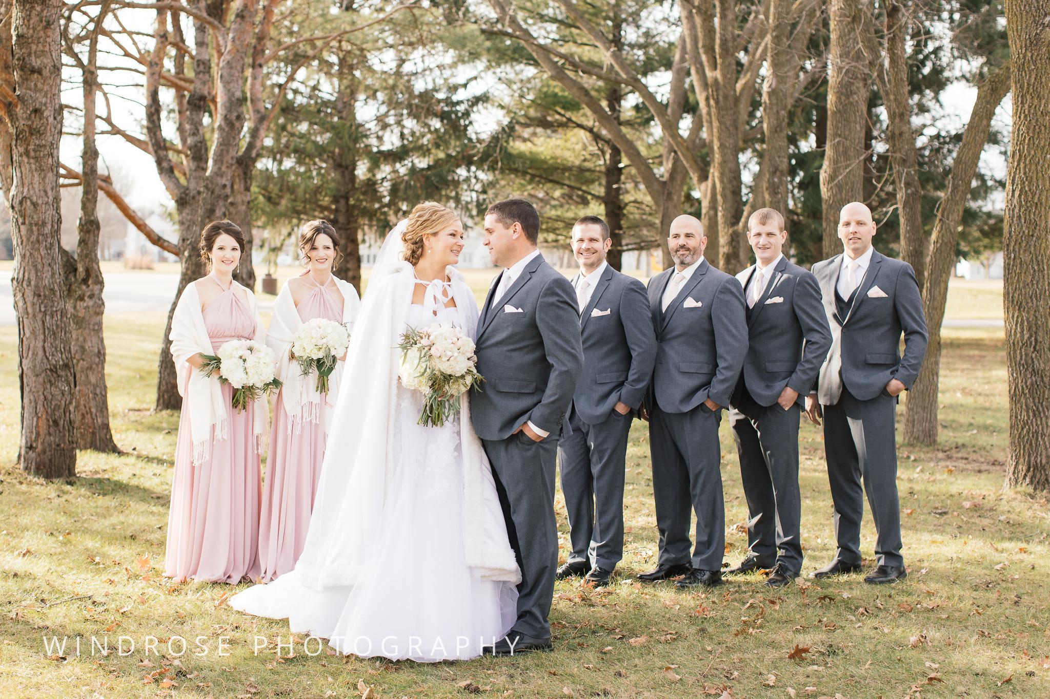 Rochester-MN-Wedding-Photo-17.jpg