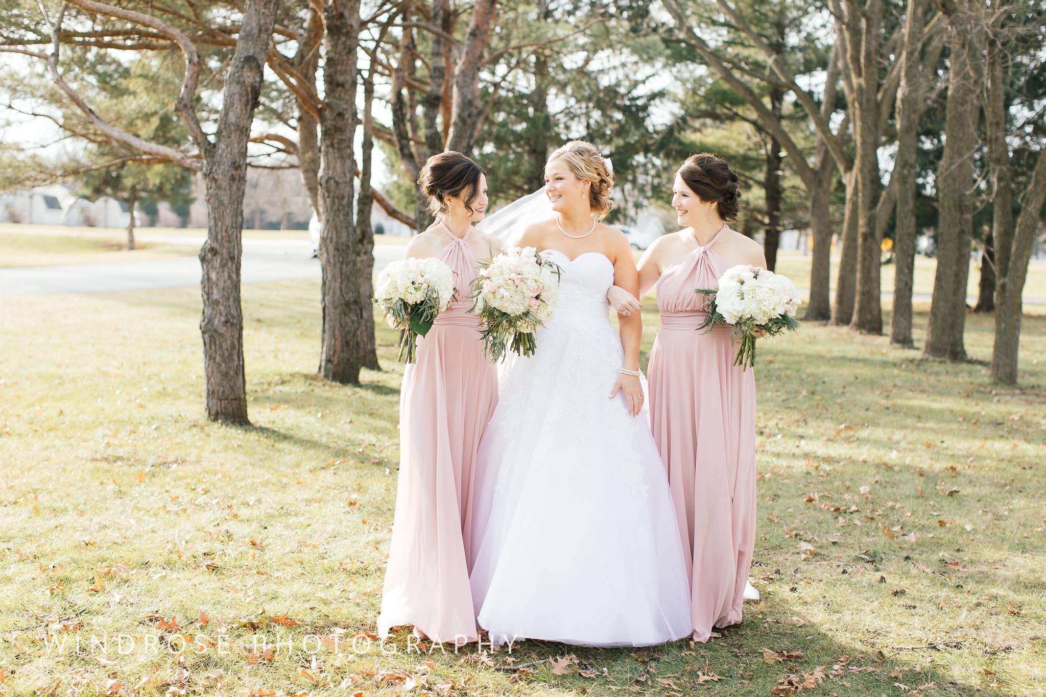 Rochester-MN-Wedding-Photo-19.jpg
